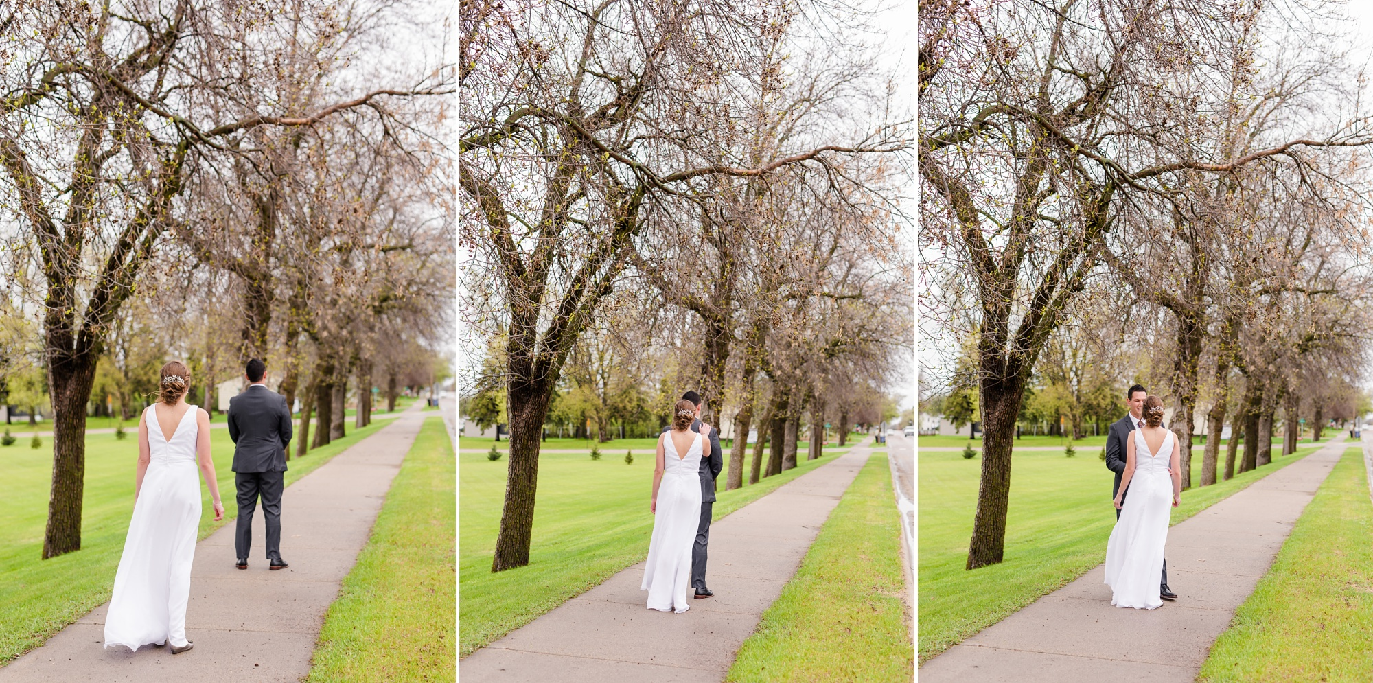 Amber Langerud Photography_Catholic Spring Wedding with Purple Accents_6301.jpg