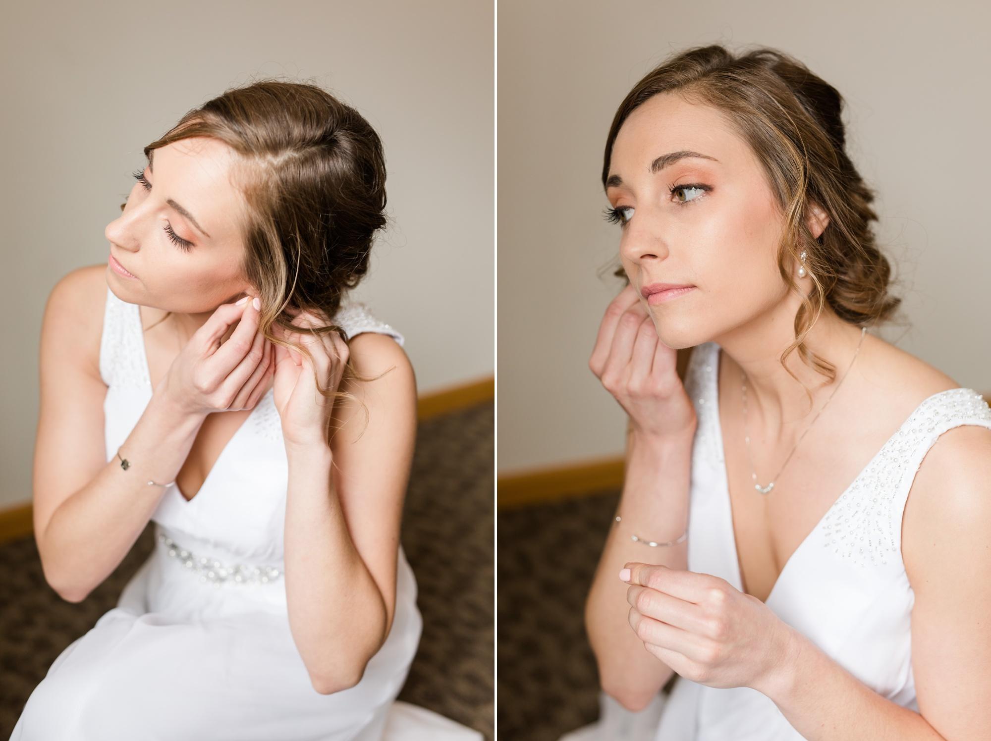 Amber Langerud Photography_Catholic Spring Wedding with Purple Accents_6300.jpg