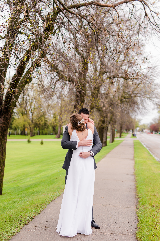 Amber Langerud Photography_Catholic Spring Wedding with Purple Accents_6302.jpg