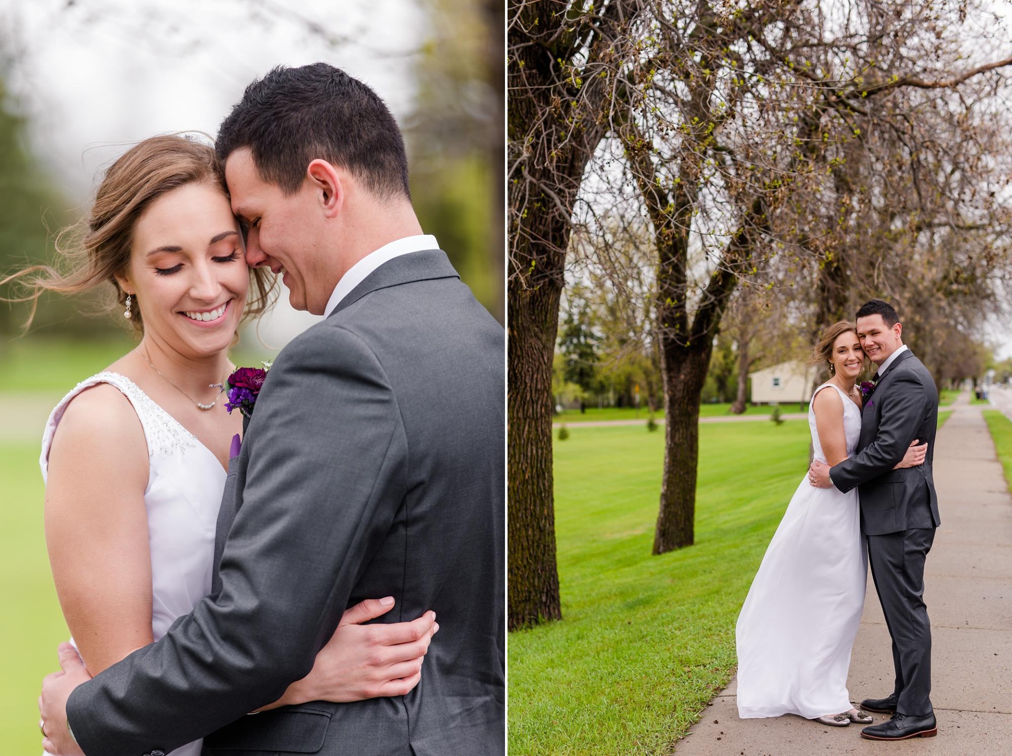 Amber Langerud Photography_Catholic Spring Wedding with Purple Accents_6304.jpg
