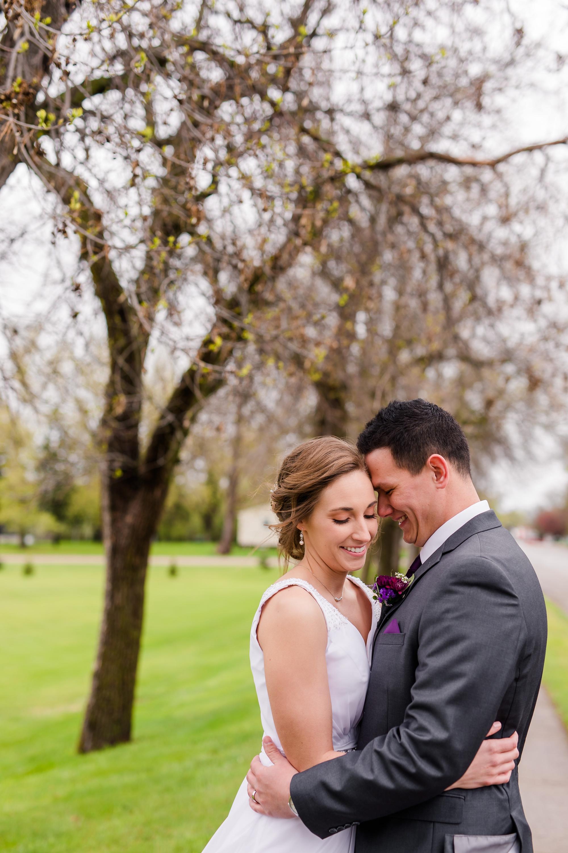 Amber Langerud Photography_Catholic Spring Wedding with Purple Accents_6307.jpg