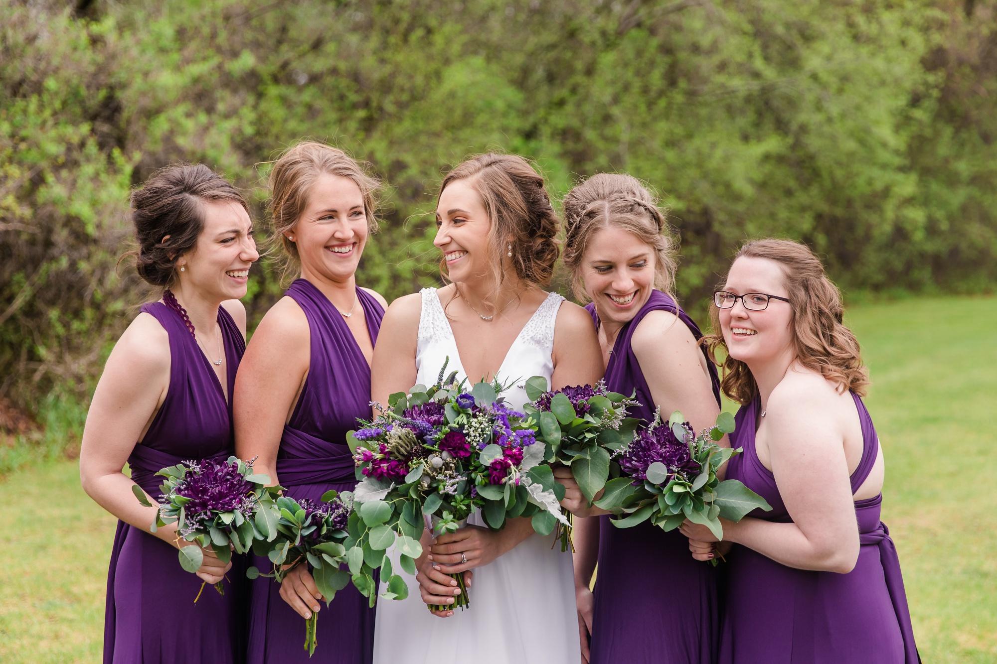 Amber Langerud Photography_Catholic Spring Wedding with Purple Accents_6311.jpg