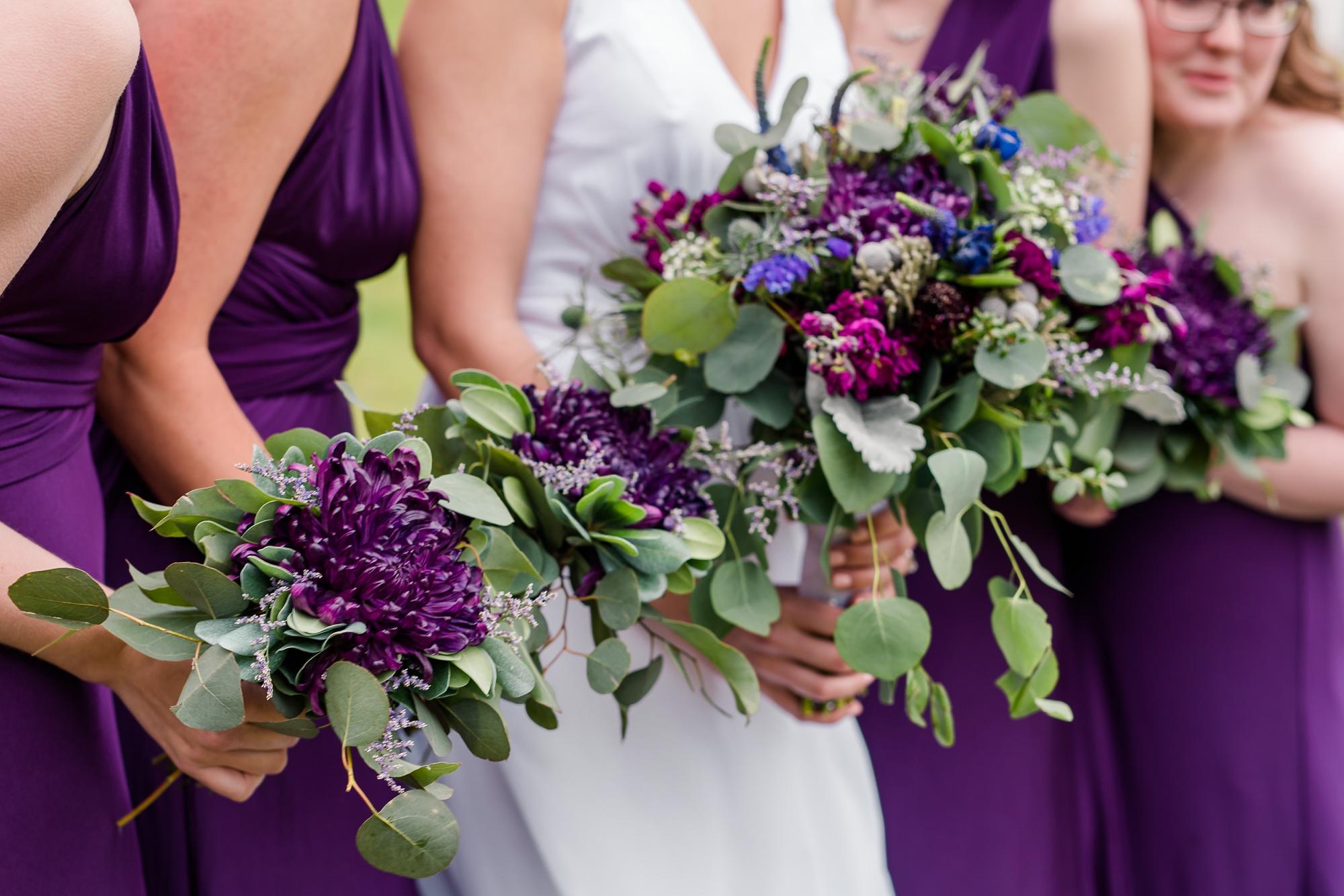 Amber Langerud Photography_Catholic Spring Wedding with Purple Accents_6312.jpg