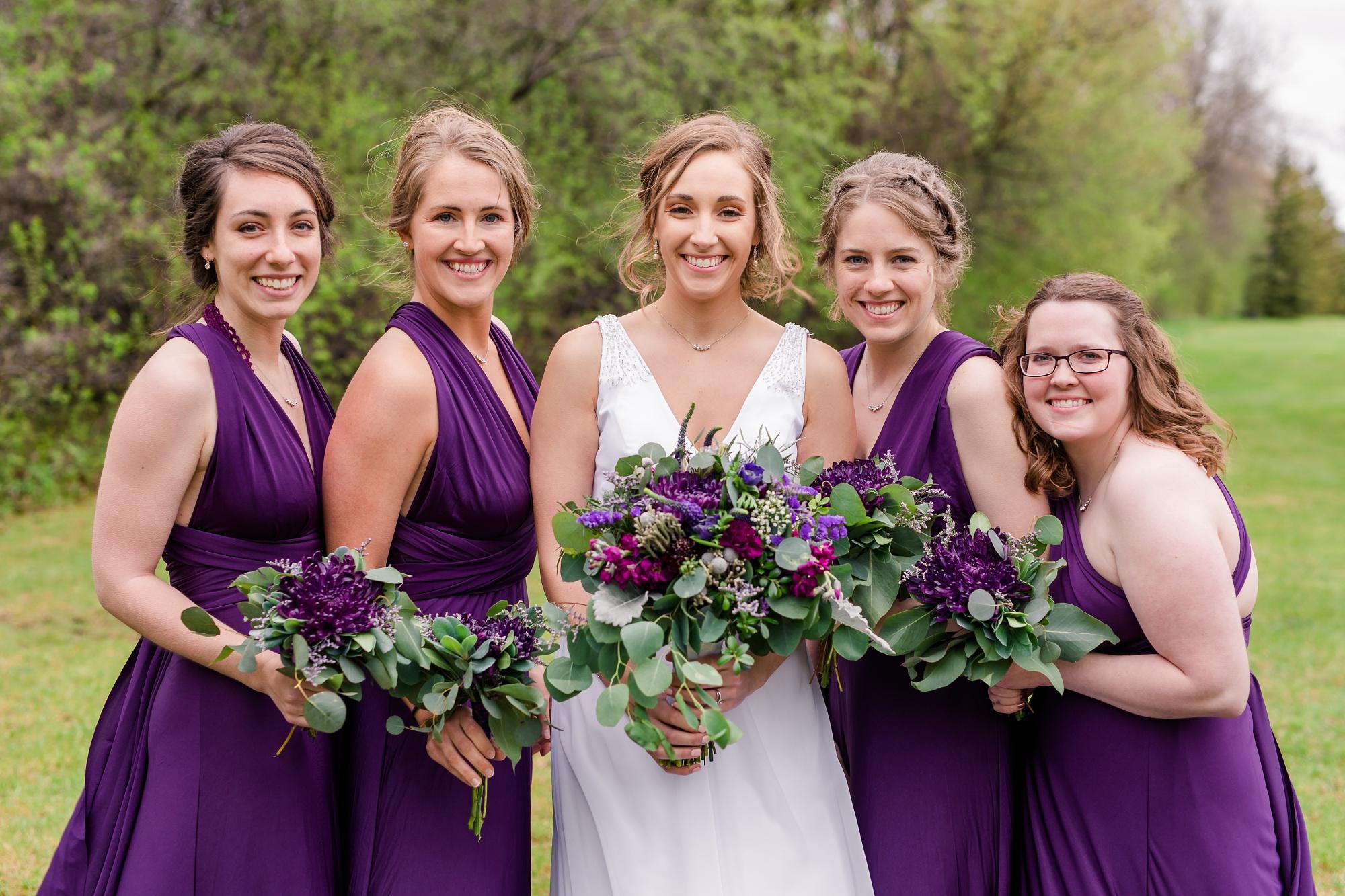 Amber Langerud Photography_Catholic Spring Wedding with Purple Accents_6310.jpg