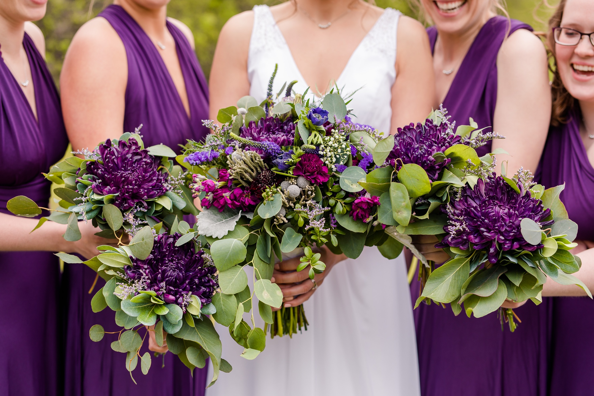 Amber Langerud Photography_Catholic Spring Wedding with Purple Accents_6314.jpg