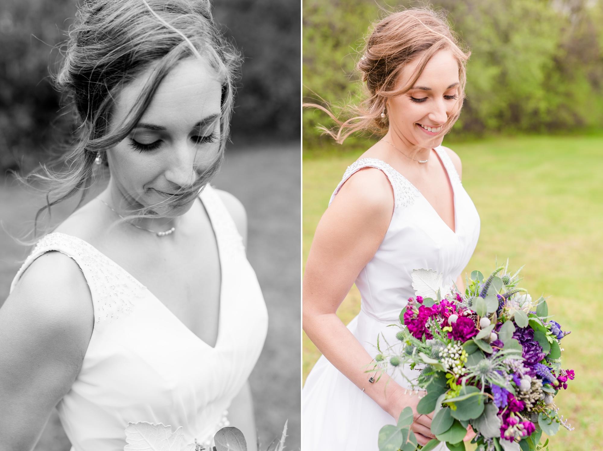 Amber Langerud Photography_Catholic Spring Wedding with Purple Accents_6316.jpg