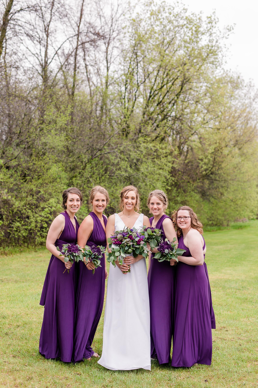 Amber Langerud Photography_Catholic Spring Wedding with Purple Accents_6313.jpg