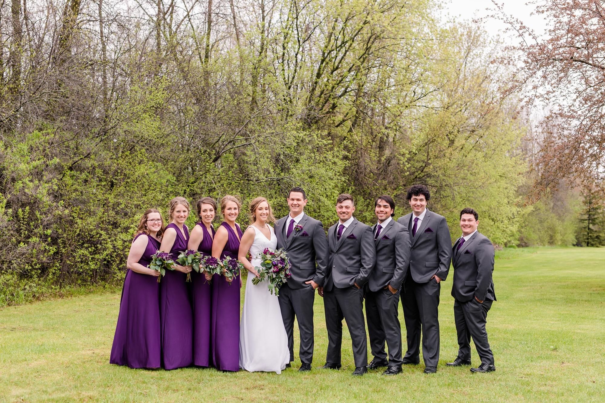 Amber Langerud Photography_Catholic Spring Wedding with Purple Accents_6317.jpg