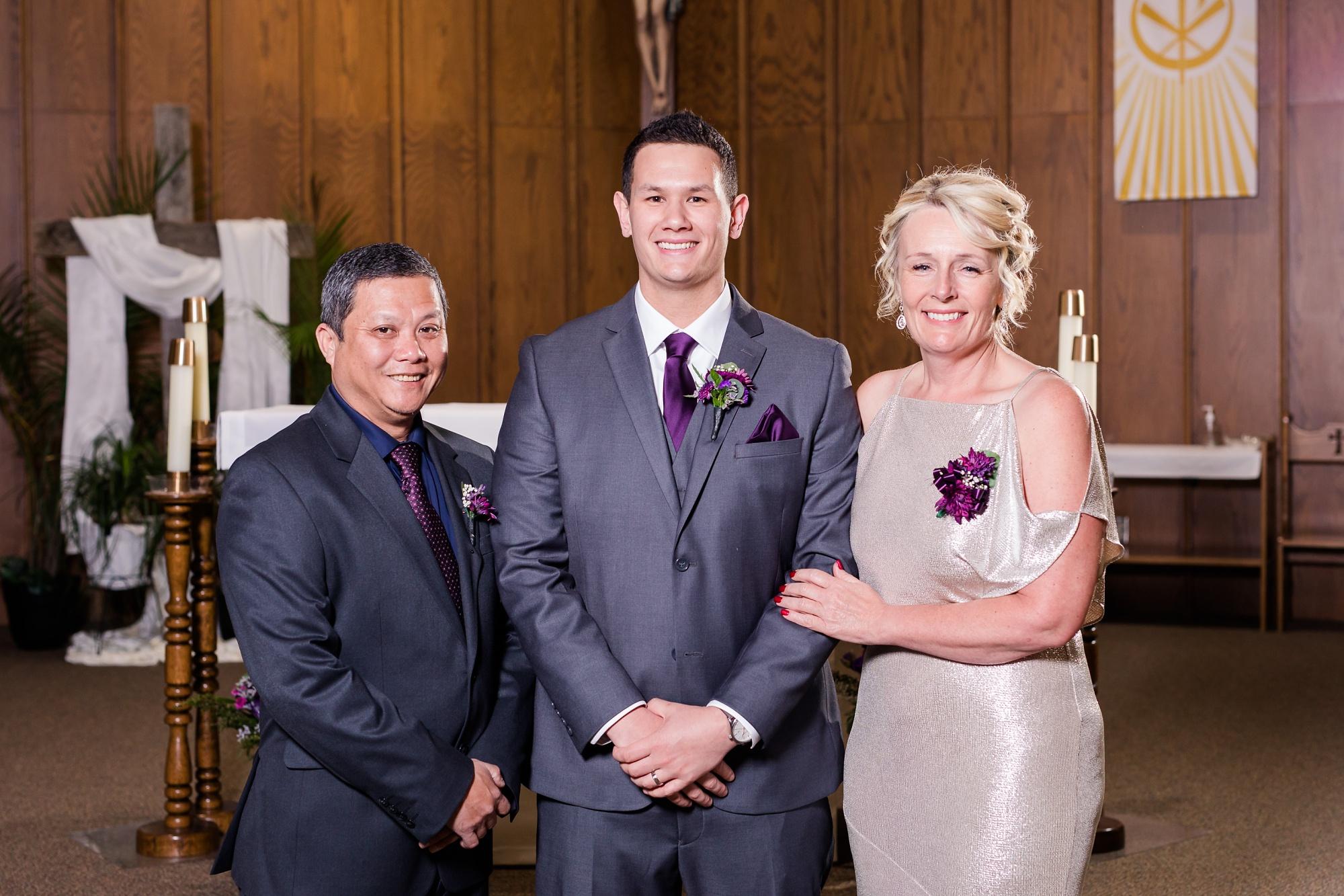 Amber Langerud Photography_Catholic Spring Wedding with Purple Accents_6321.jpg