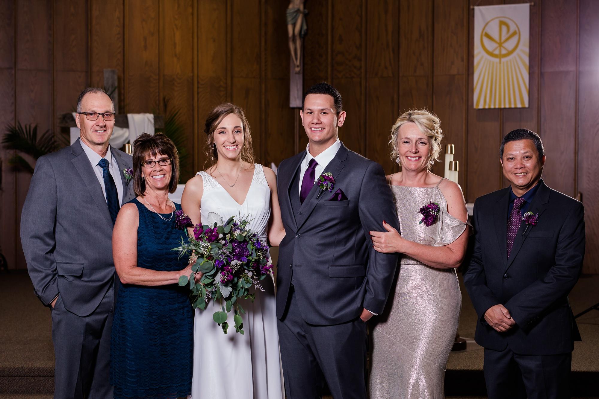 Amber Langerud Photography_Catholic Spring Wedding with Purple Accents_6325.jpg