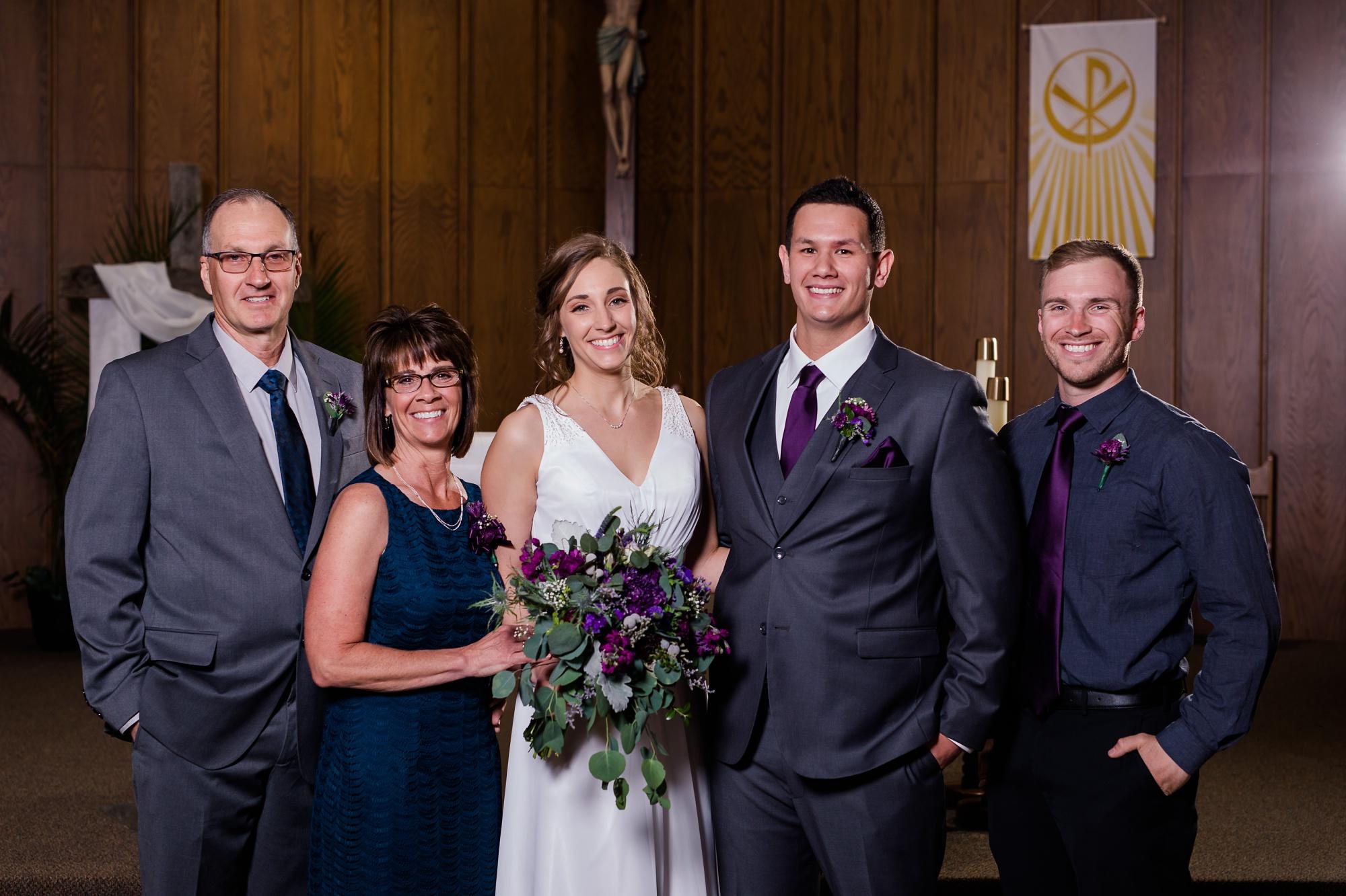 Amber Langerud Photography_Catholic Spring Wedding with Purple Accents_6324.jpg