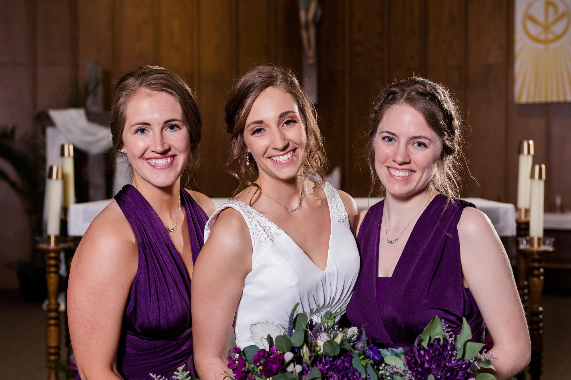 Amber Langerud Photography_Catholic Spring Wedding with Purple Accents_6326.jpg