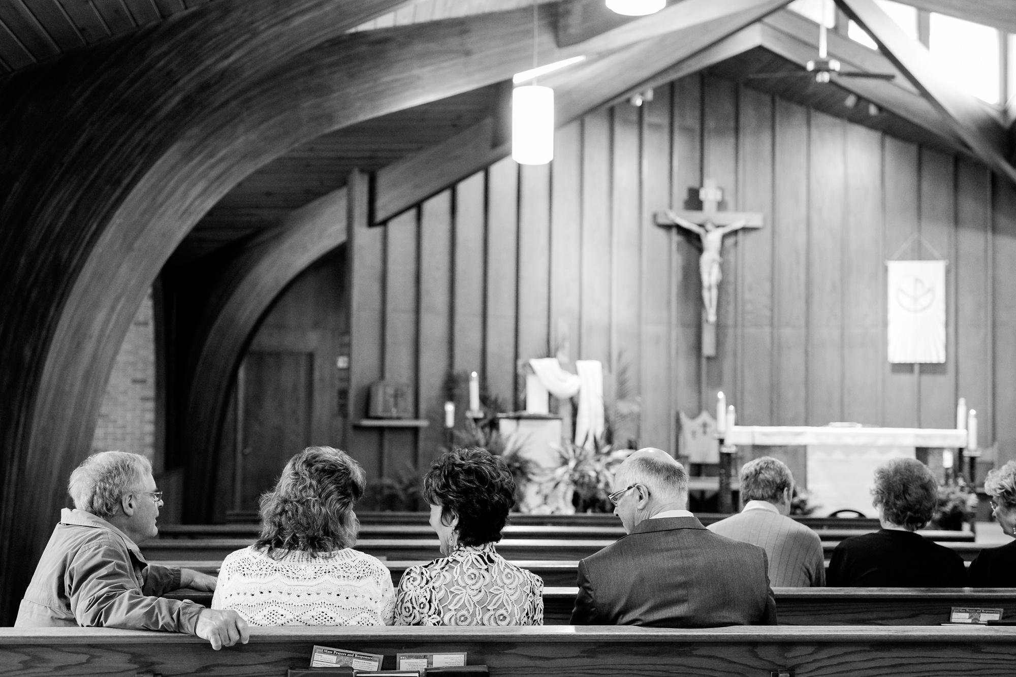 Amber Langerud Photography_Catholic Spring Wedding with Purple Accents_6331.jpg