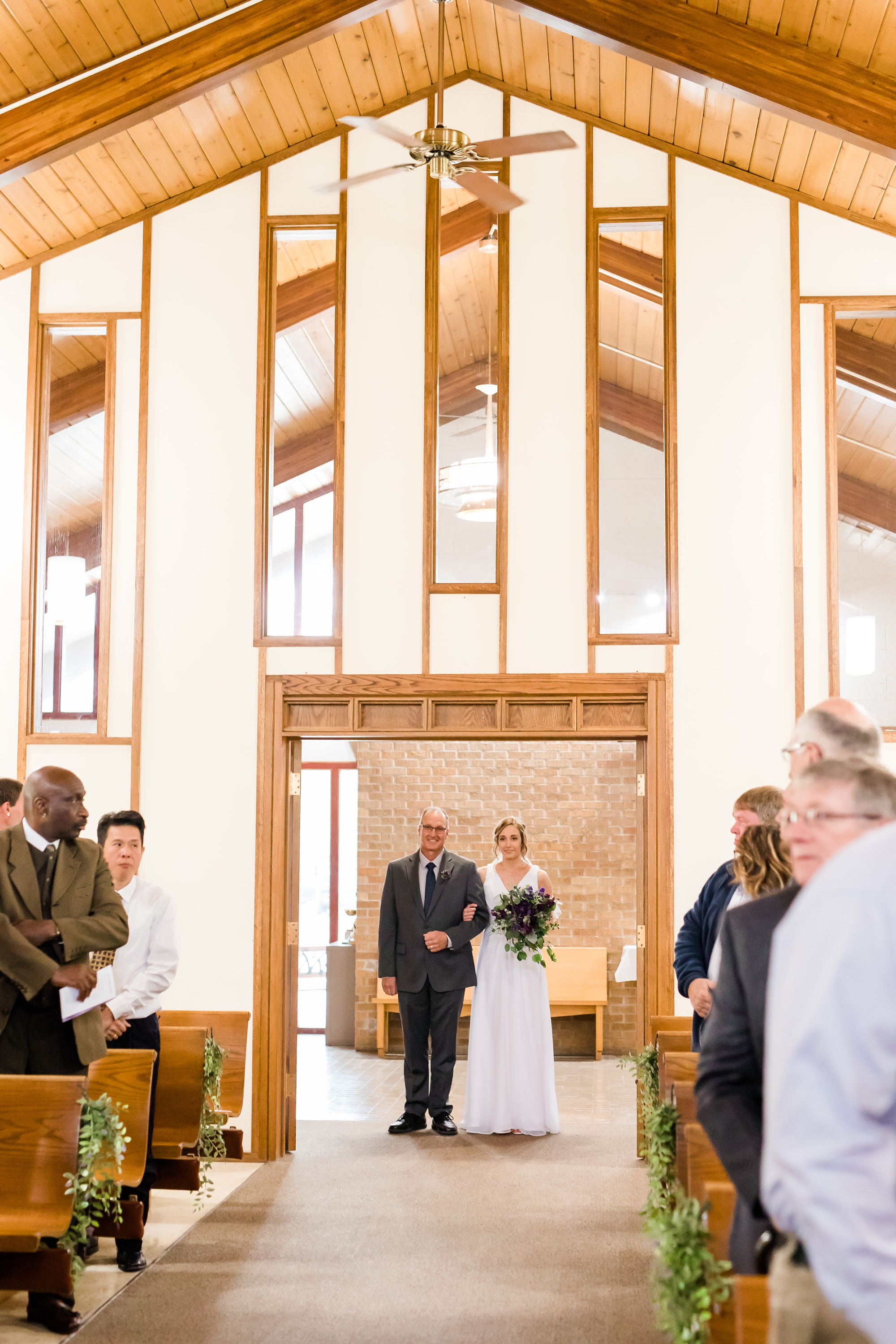 Amber Langerud Photography_Catholic Spring Wedding with Purple Accents_6332.jpg