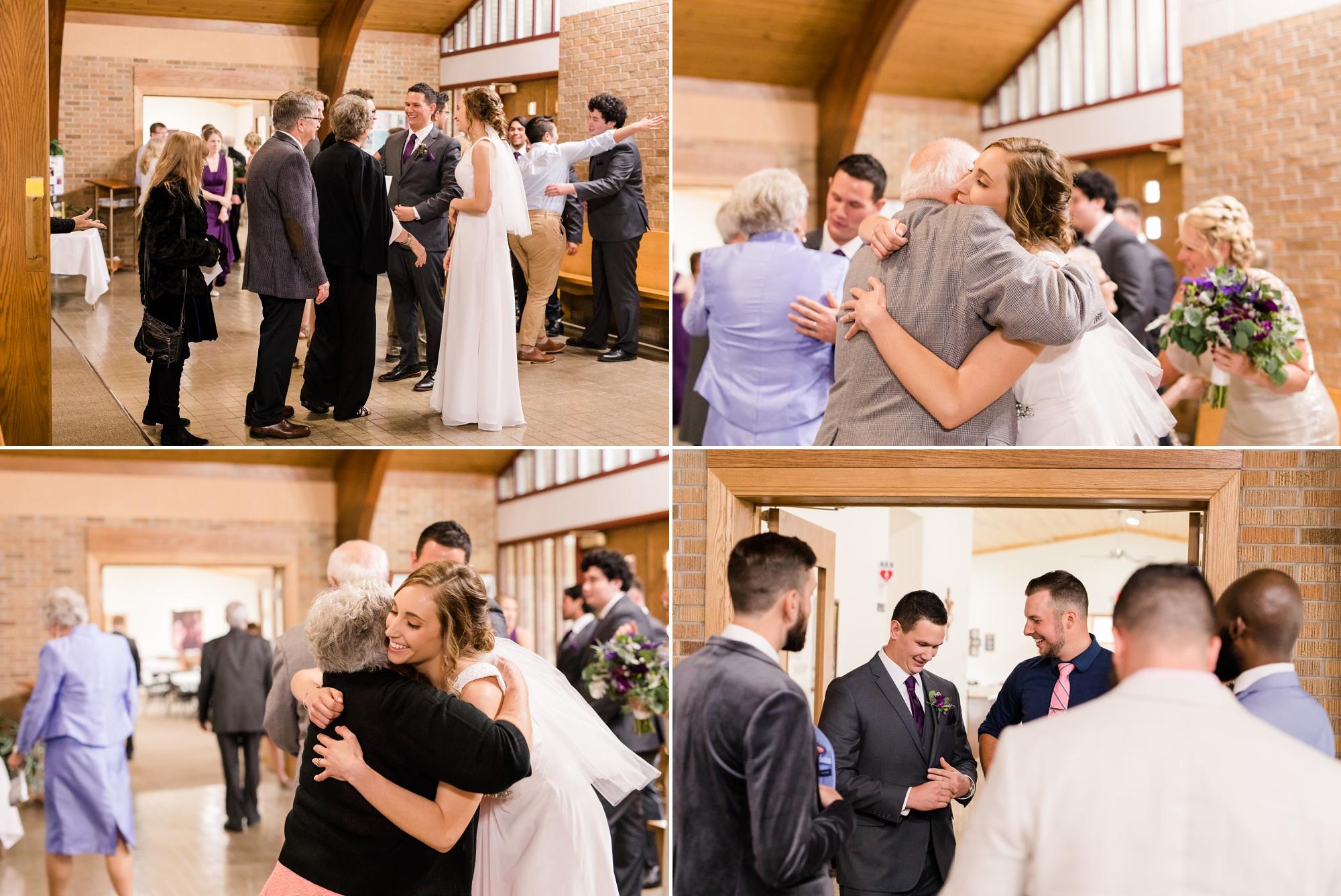 Amber Langerud Photography_Catholic Spring Wedding with Purple Accents_6340.jpg