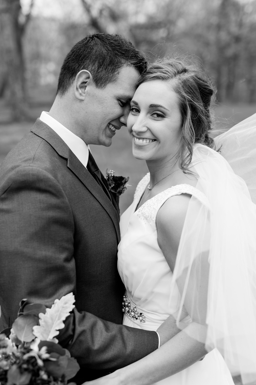 Amber Langerud Photography_Catholic Spring Wedding with Purple Accents_6348.jpg