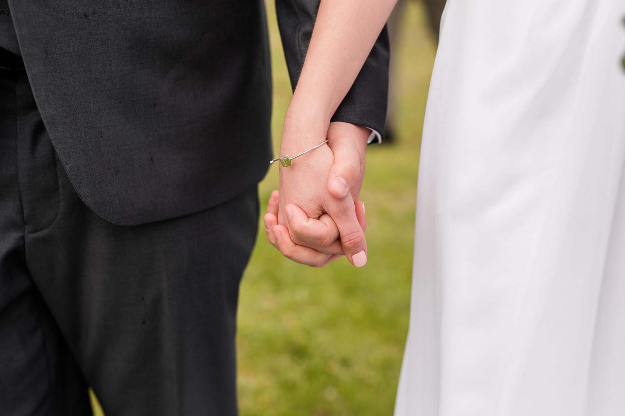 Amber Langerud Photography_Catholic Spring Wedding with Purple Accents_6350.jpg