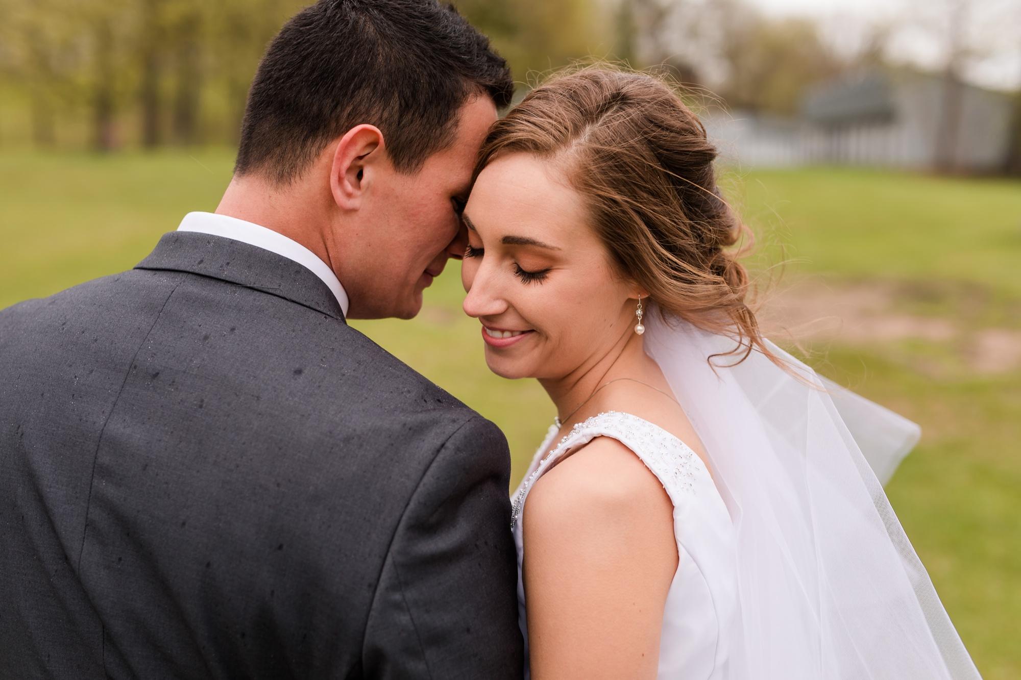 Amber Langerud Photography_Catholic Spring Wedding with Purple Accents_6347.jpg