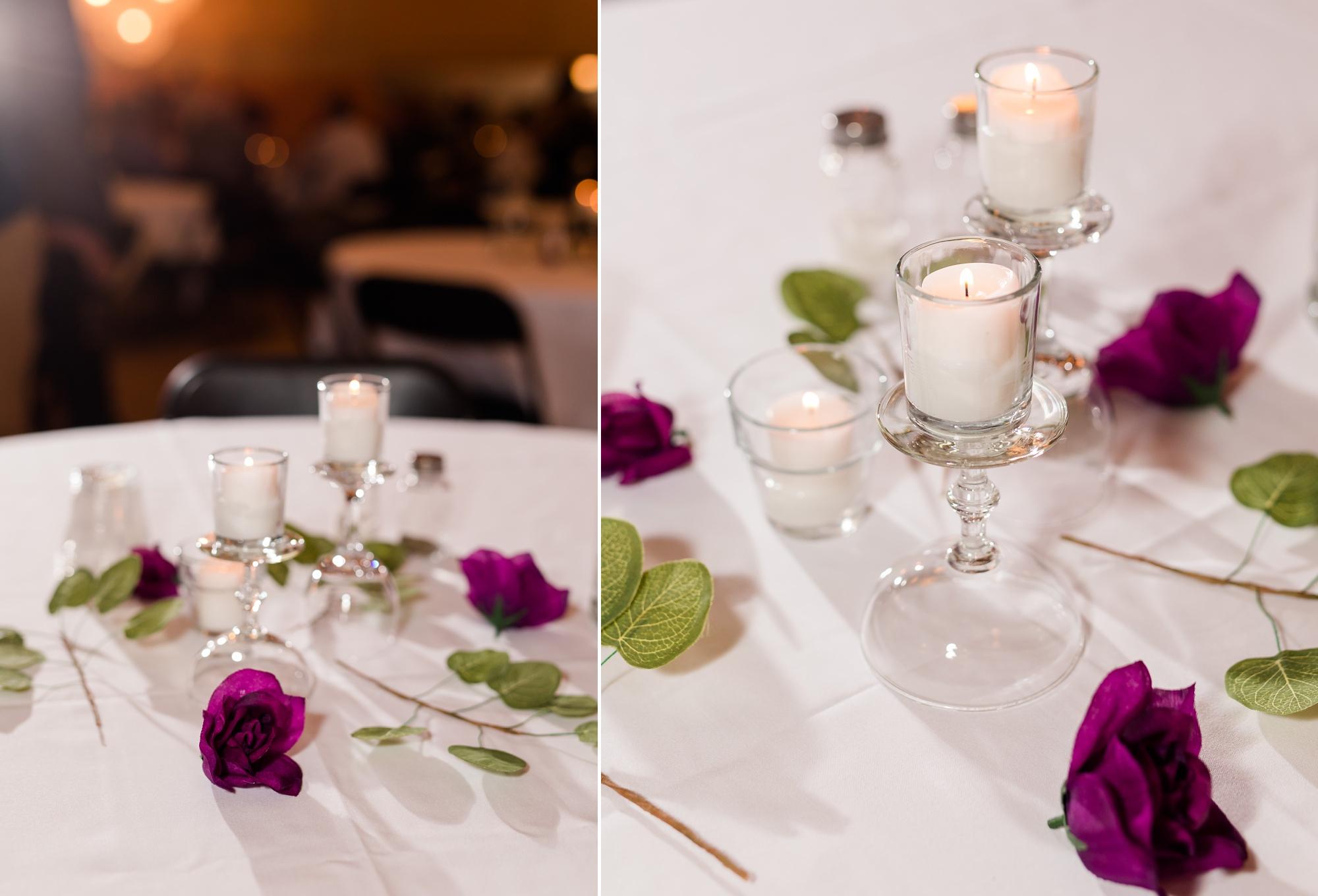 Amber Langerud Photography_Catholic Spring Wedding with Purple Accents_6353.jpg