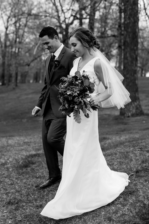 Amber Langerud Photography_Catholic Spring Wedding with Purple Accents_6351.jpg