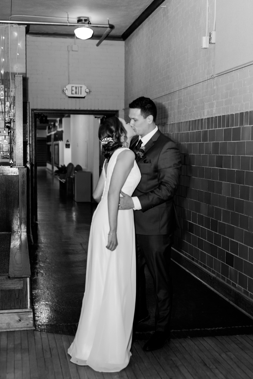 Amber Langerud Photography_Catholic Spring Wedding with Purple Accents_6356.jpg