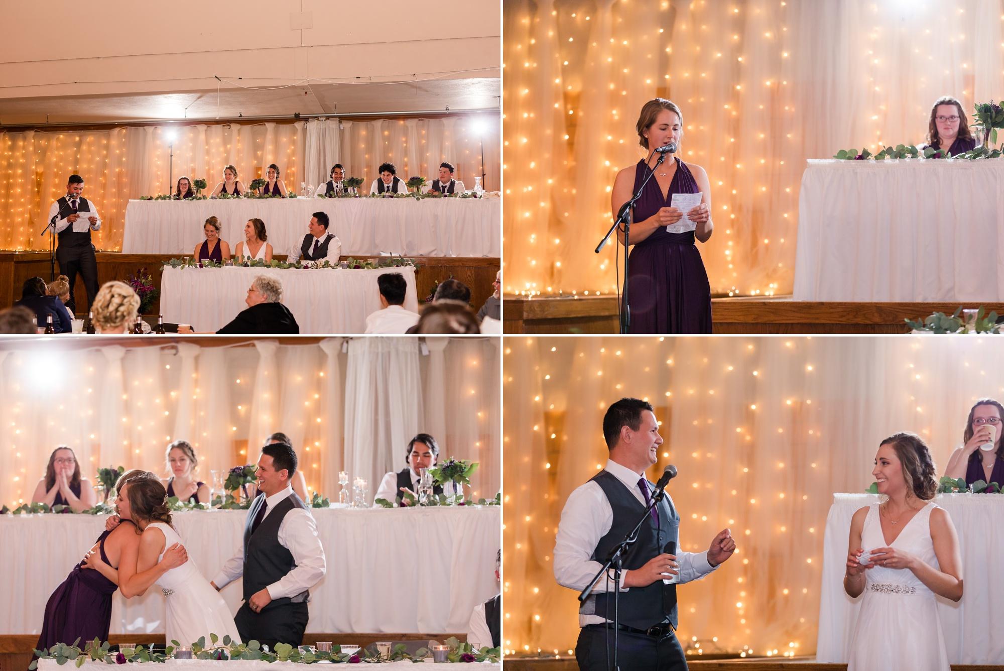Amber Langerud Photography_Catholic Spring Wedding with Purple Accents_6358.jpg