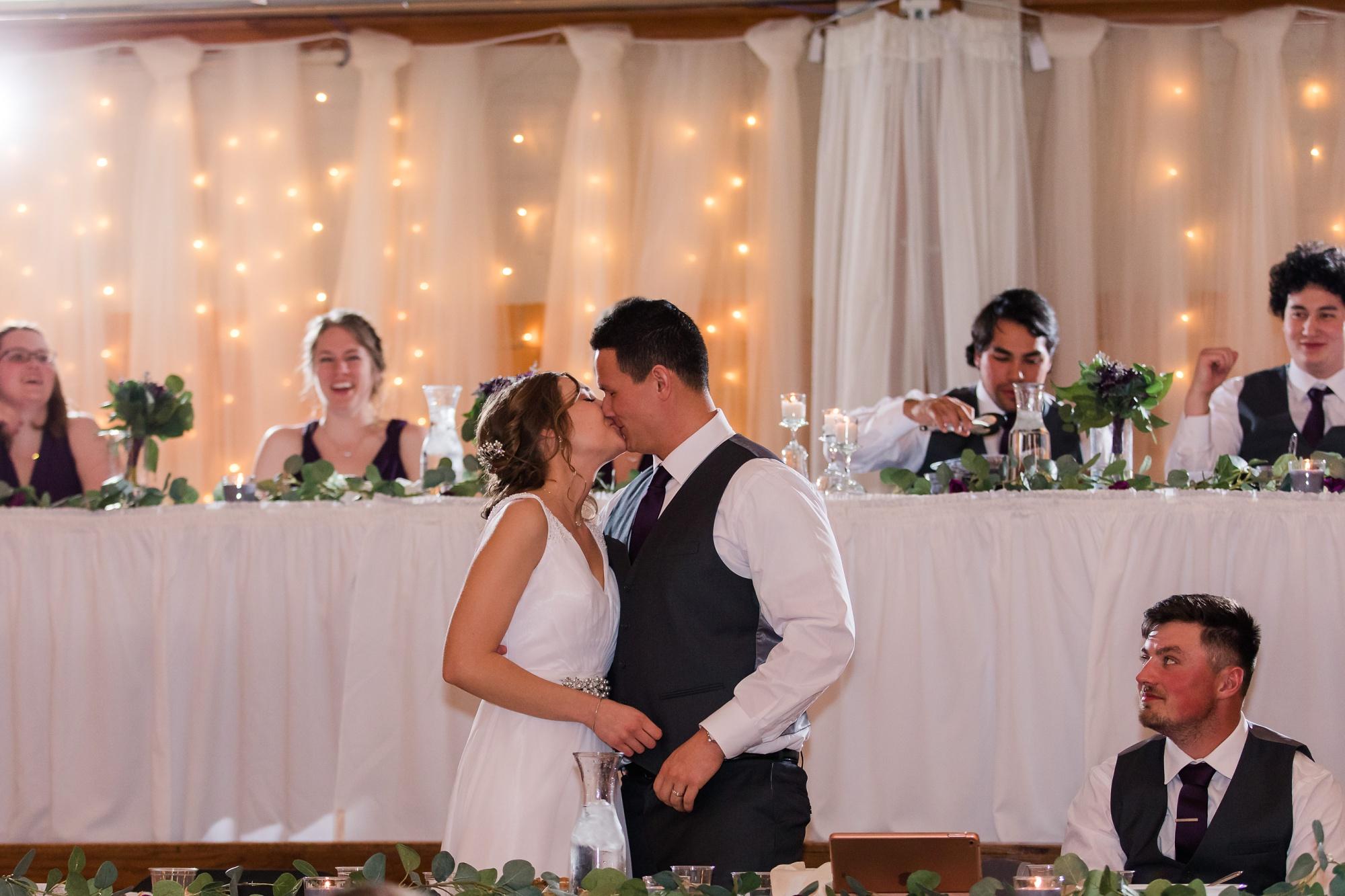 Amber Langerud Photography_Catholic Spring Wedding with Purple Accents_6357.jpg