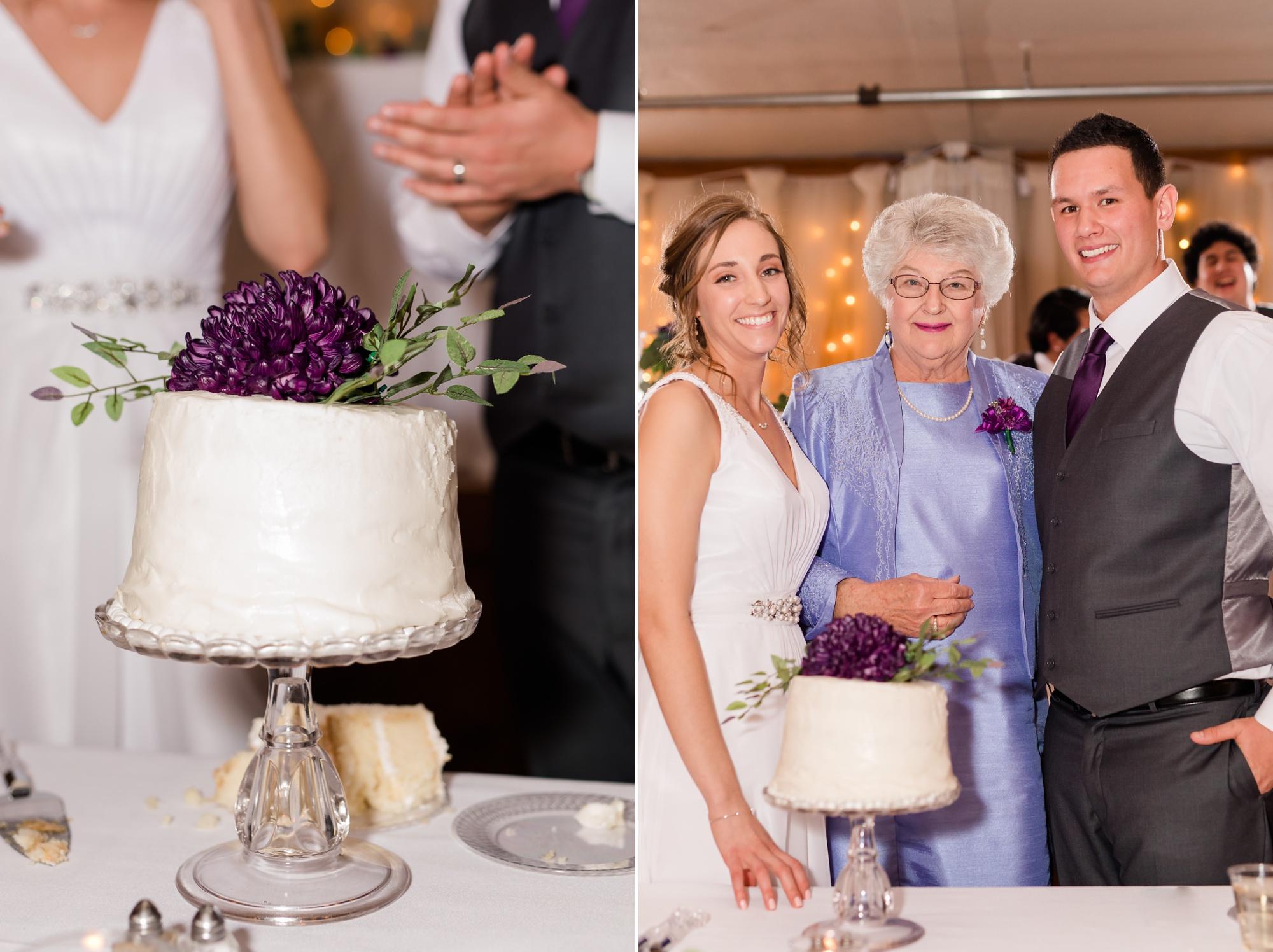 Amber Langerud Photography_Catholic Spring Wedding with Purple Accents_6359.jpg