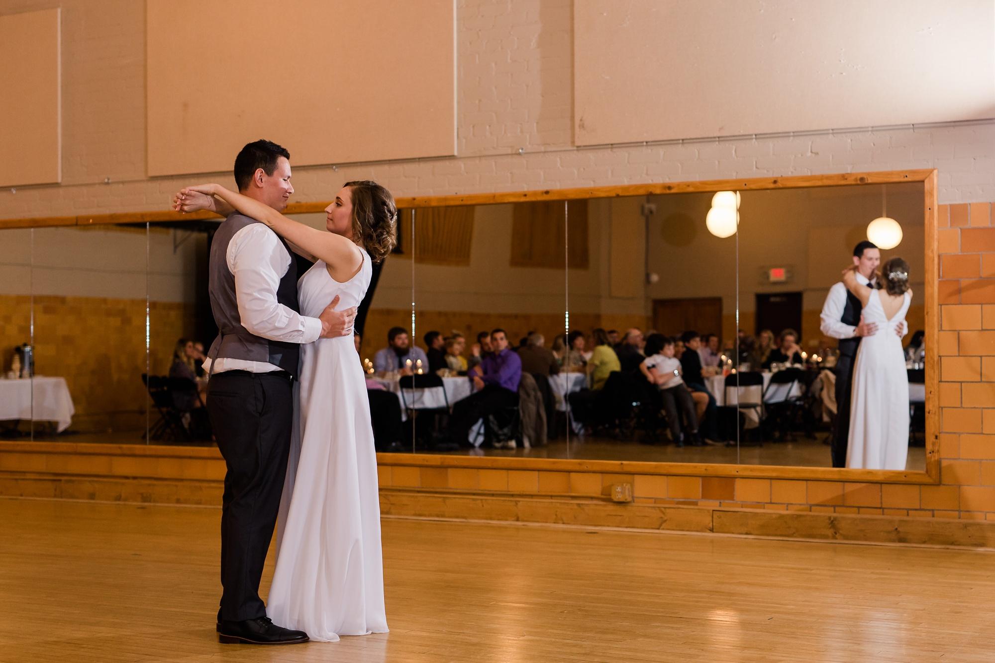 Amber Langerud Photography_Catholic Spring Wedding with Purple Accents_6361.jpg