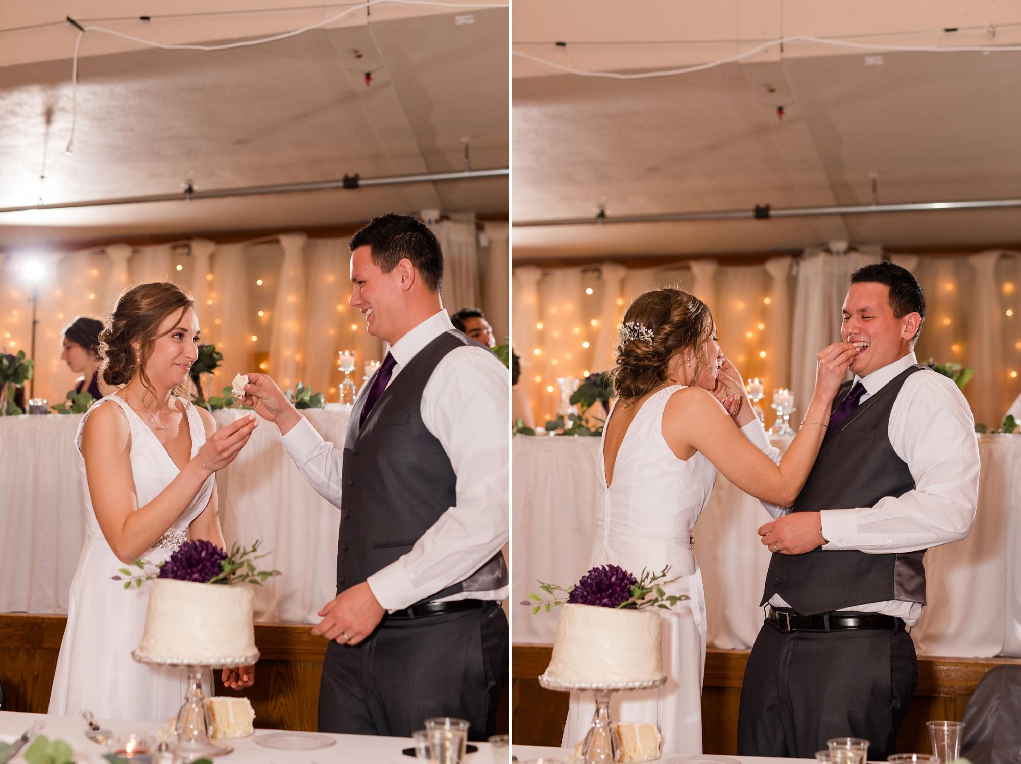 Amber Langerud Photography_Catholic Spring Wedding with Purple Accents_6360.jpg