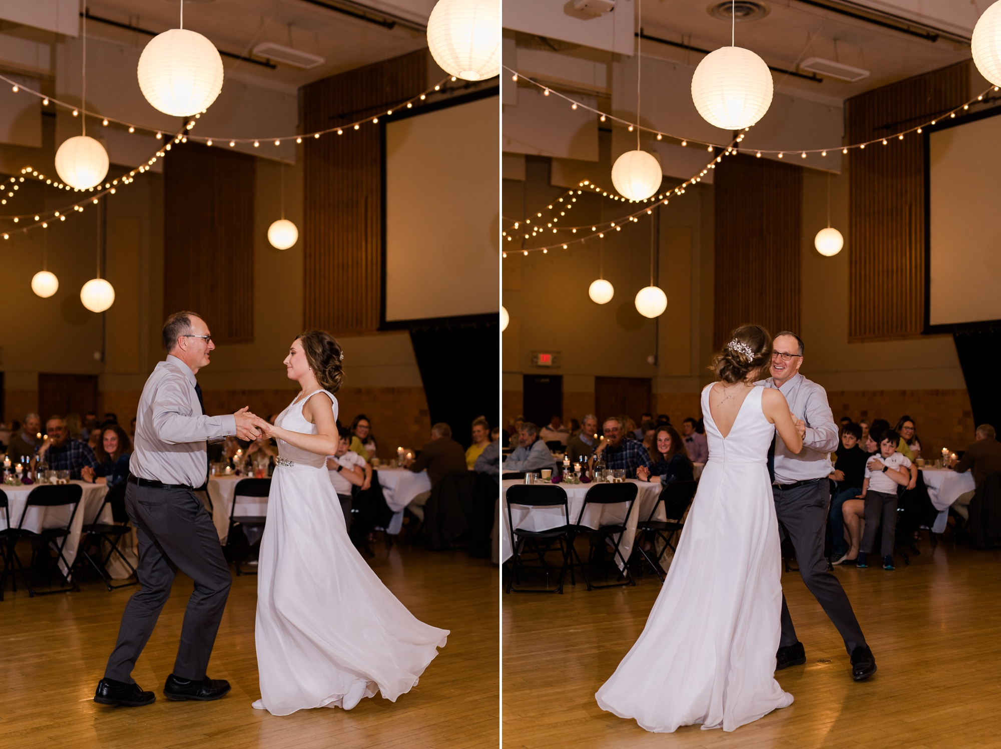 Amber Langerud Photography_Catholic Spring Wedding with Purple Accents_6363.jpg