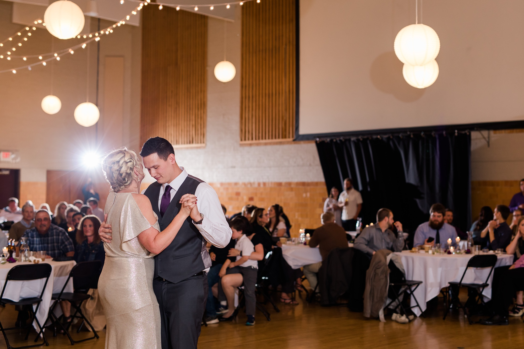 Amber Langerud Photography_Catholic Spring Wedding with Purple Accents_6364.jpg