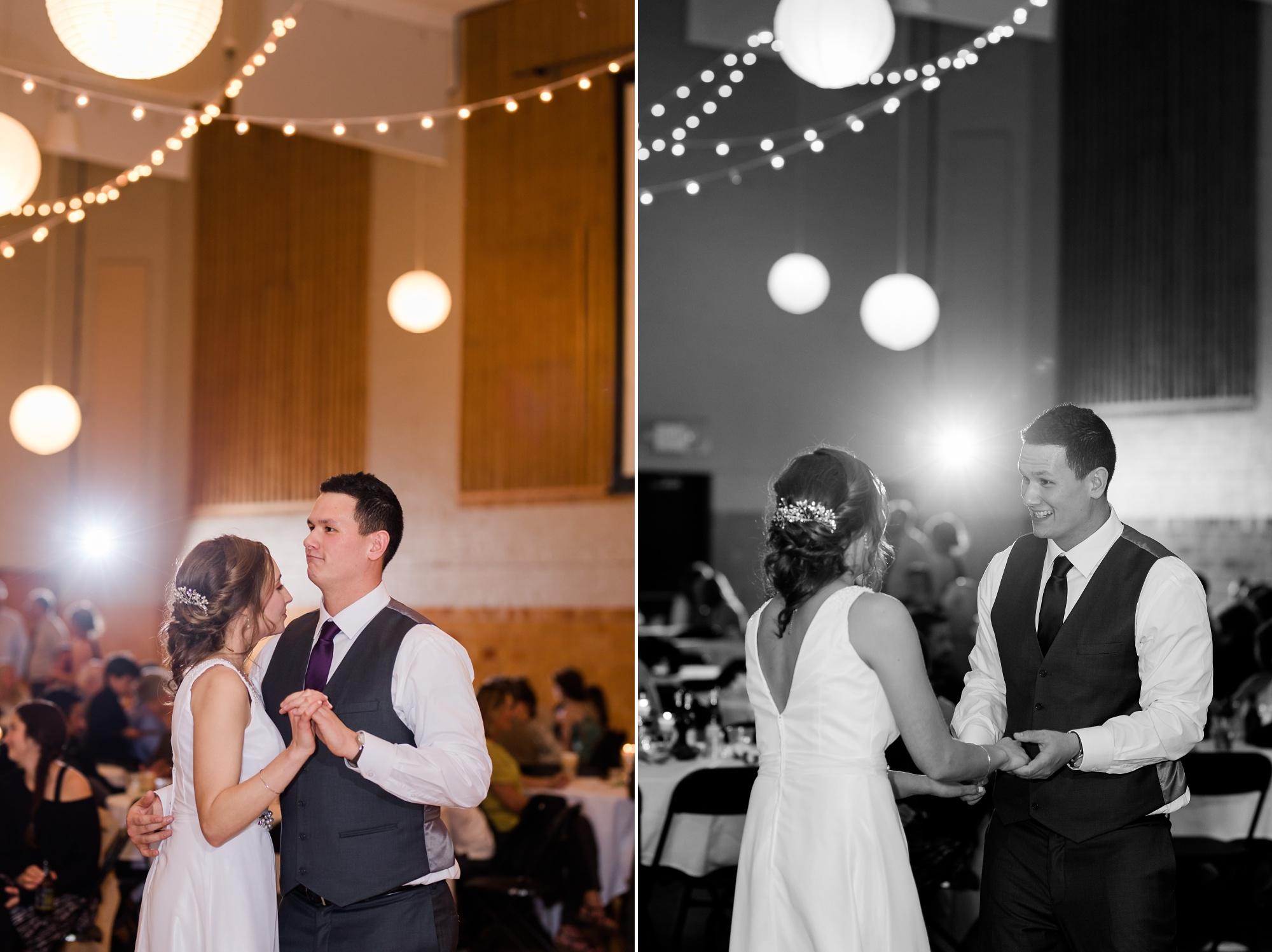 Amber Langerud Photography_Catholic Spring Wedding with Purple Accents_6366.jpg