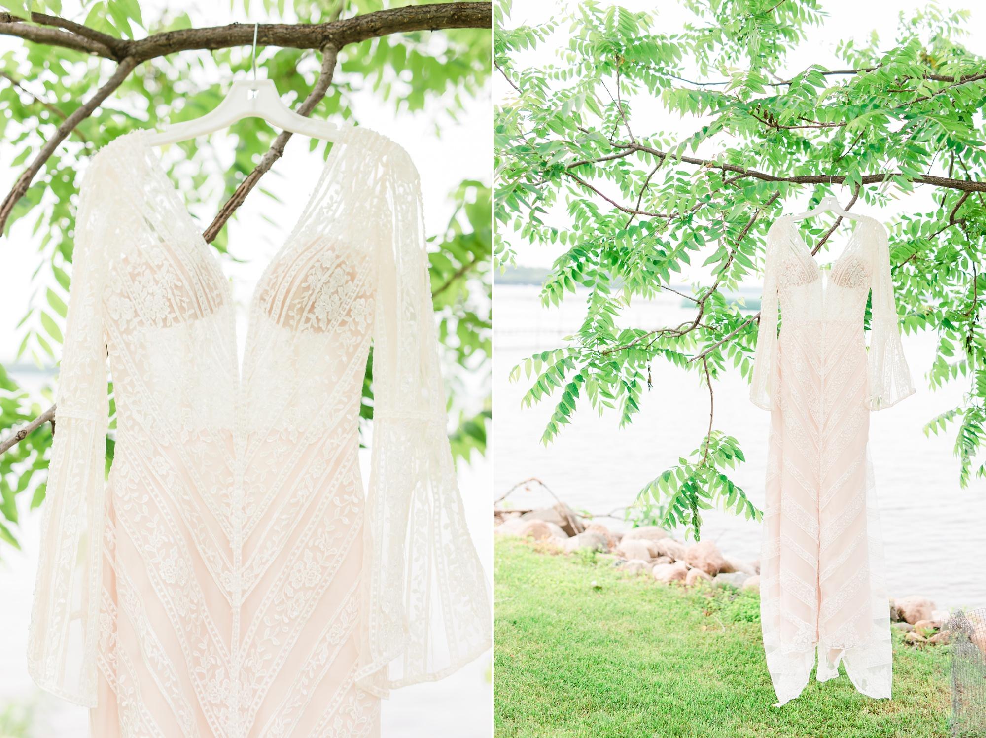 Amber Langerud Photography_Lakeside Summer Wedding on Big Pine Lake_6435.jpg