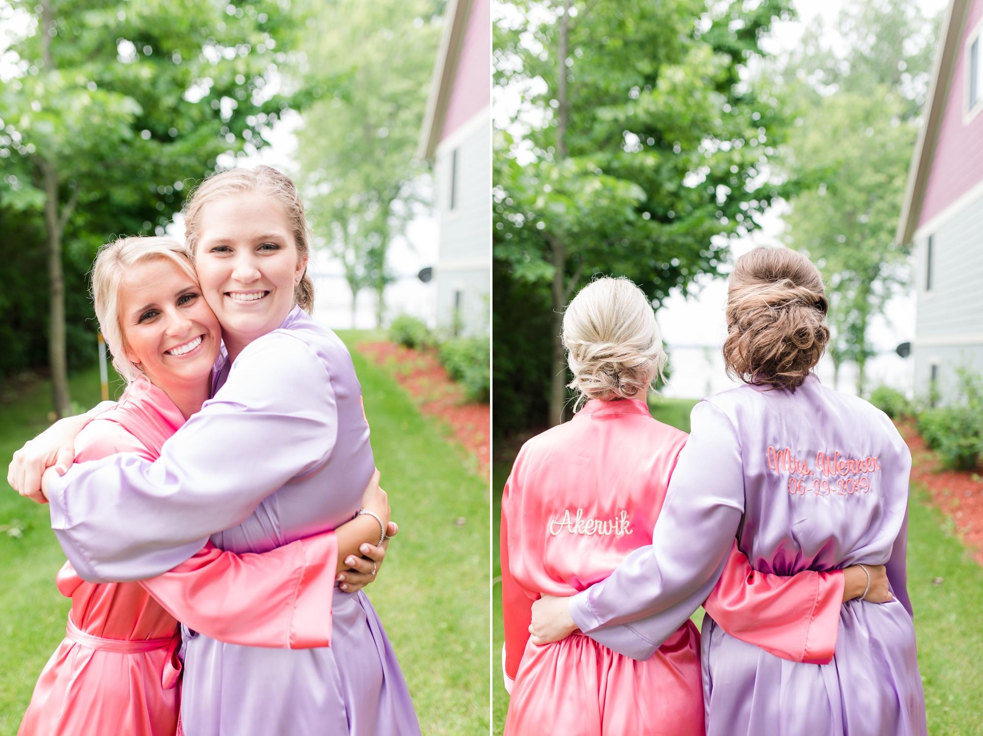 Amber Langerud Photography_Lakeside Summer Wedding on Big Pine Lake_6443.jpg