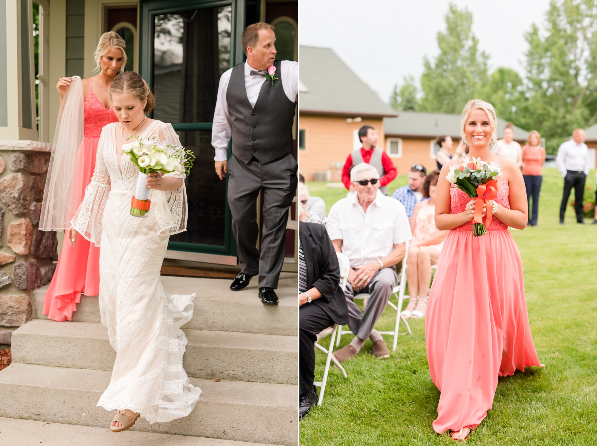 Amber Langerud Photography_Lakeside Summer Wedding on Big Pine Lake_6447.jpg