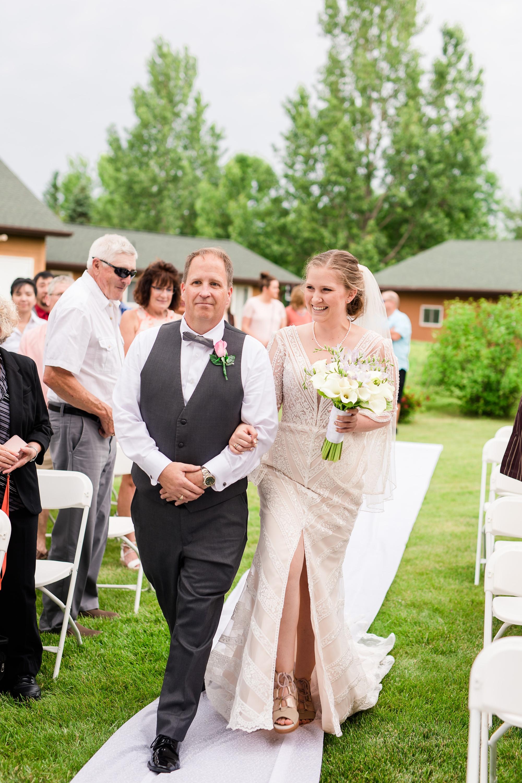 Amber Langerud Photography_Lakeside Summer Wedding on Big Pine Lake_6449.jpg