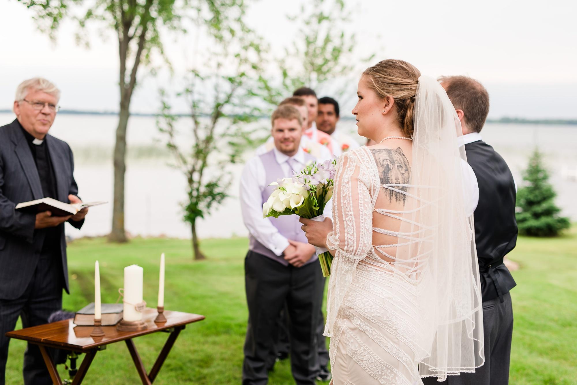 Amber Langerud Photography_Lakeside Summer Wedding on Big Pine Lake_6450.jpg