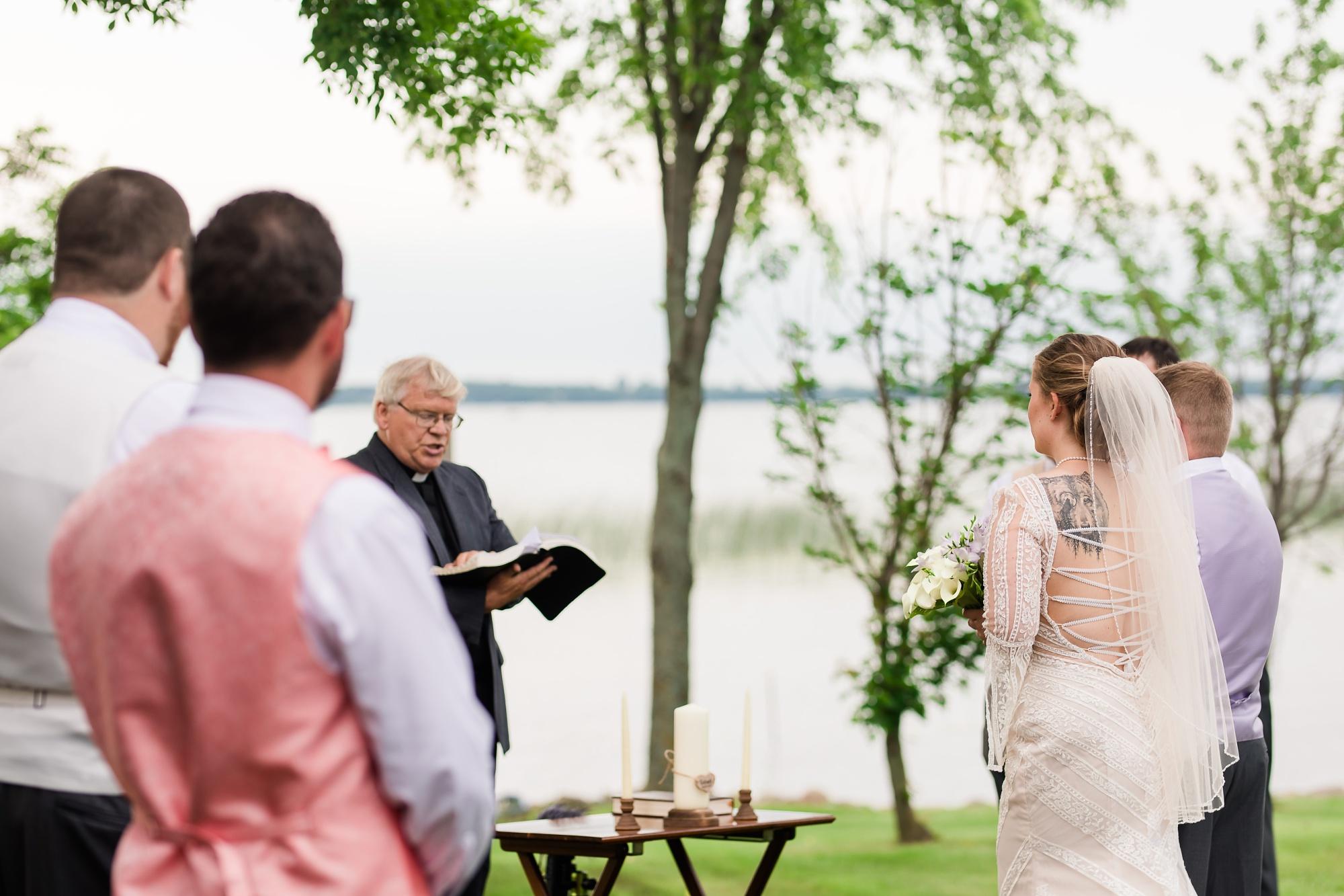 Amber Langerud Photography_Lakeside Summer Wedding on Big Pine Lake_6452.jpg