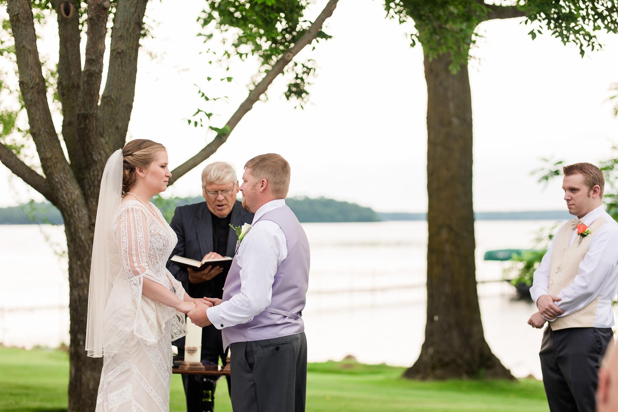 Amber Langerud Photography_Lakeside Summer Wedding on Big Pine Lake_6455.jpg