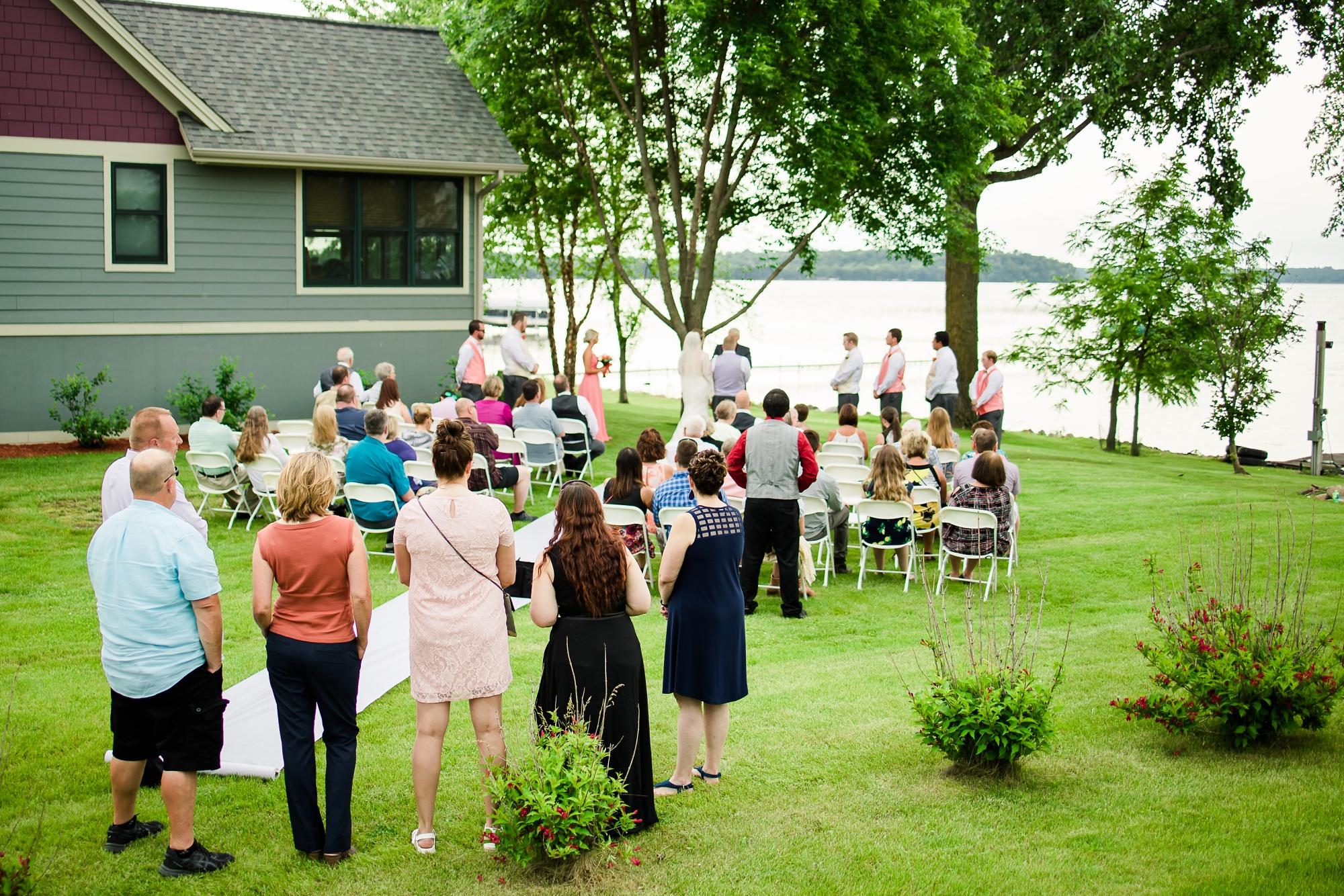 Amber Langerud Photography_Lakeside Summer Wedding on Big Pine Lake_6454.jpg