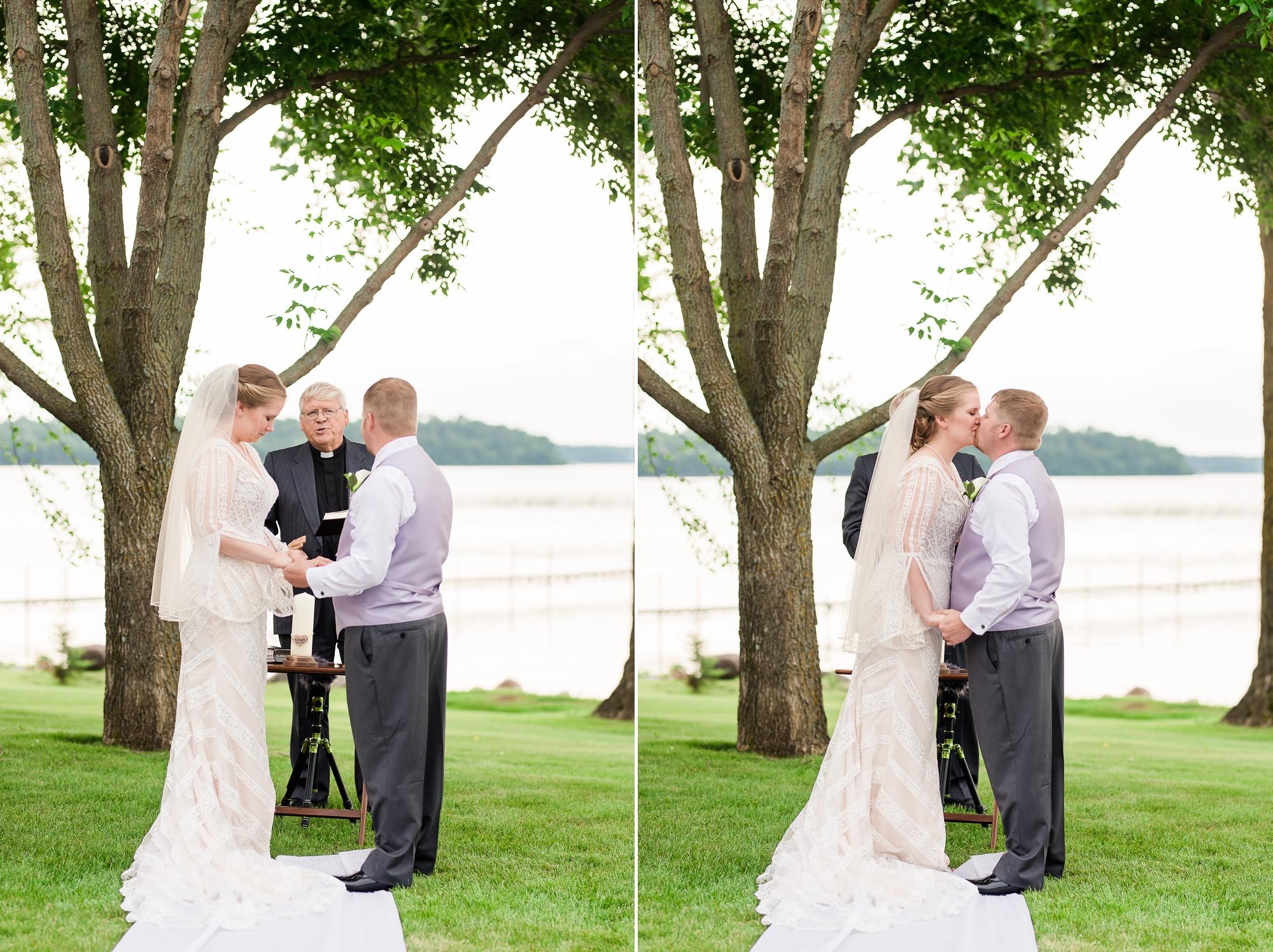 Amber Langerud Photography_Lakeside Summer Wedding on Big Pine Lake_6457.jpg