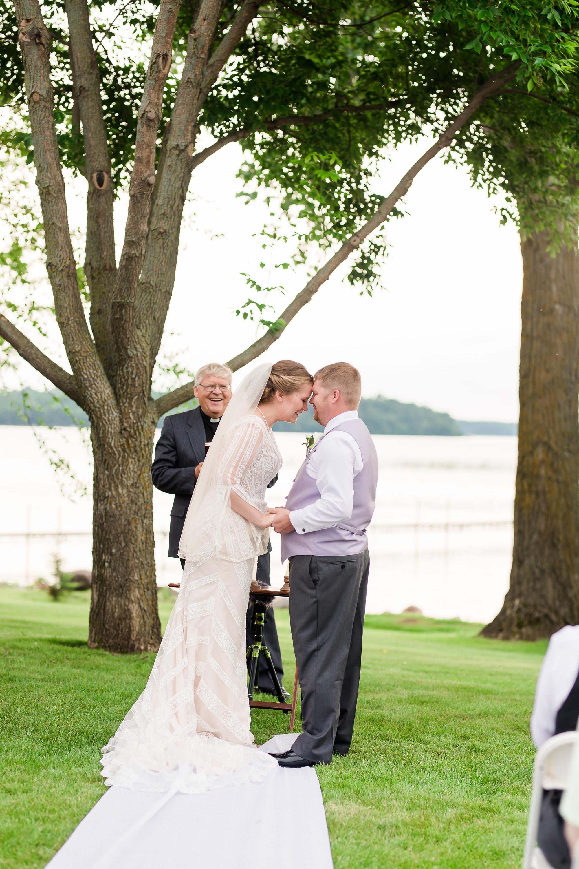Amber Langerud Photography_Lakeside Summer Wedding on Big Pine Lake_6458.jpg