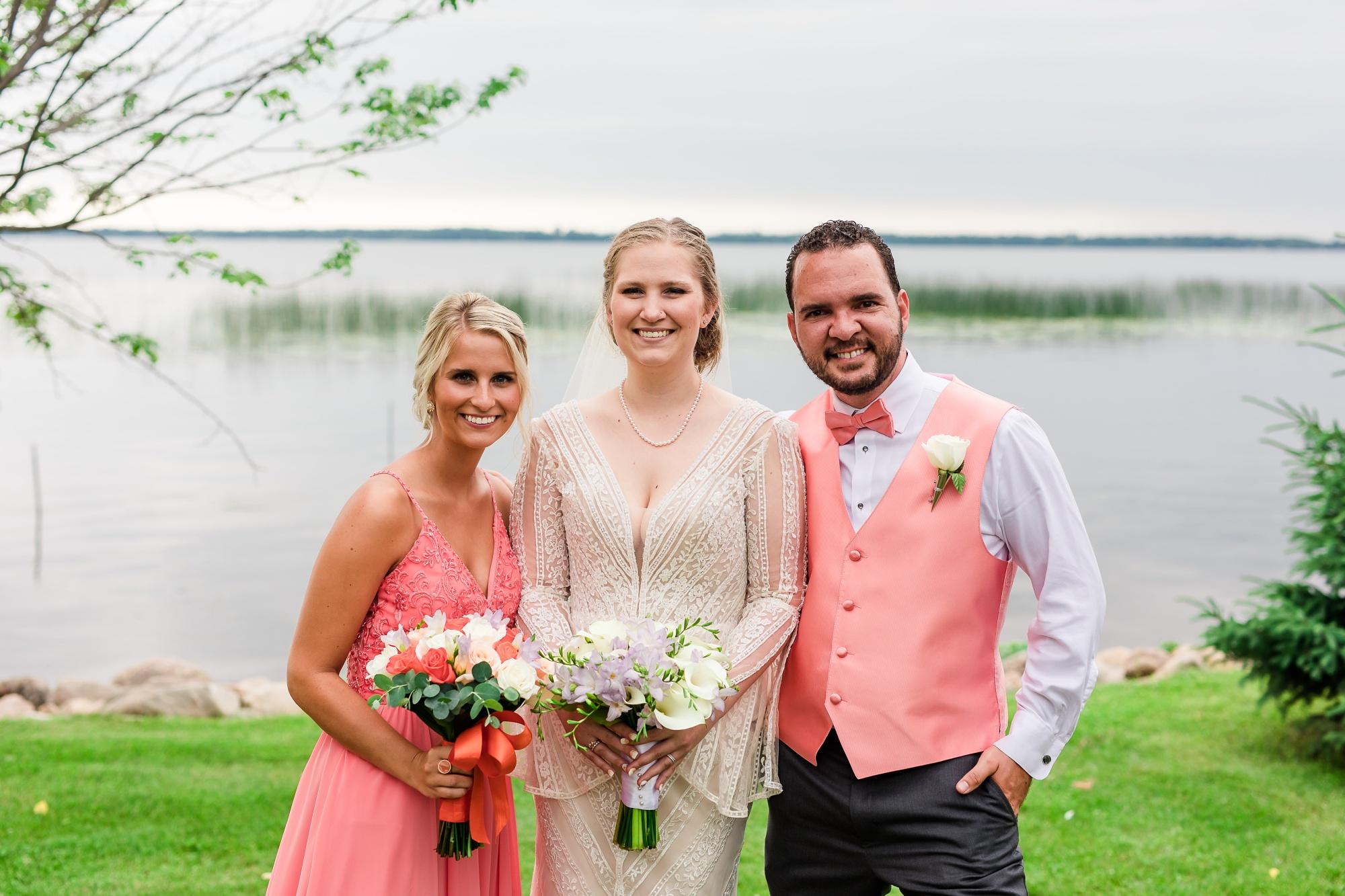 Amber Langerud Photography_Lakeside Summer Wedding on Big Pine Lake_6461.jpg