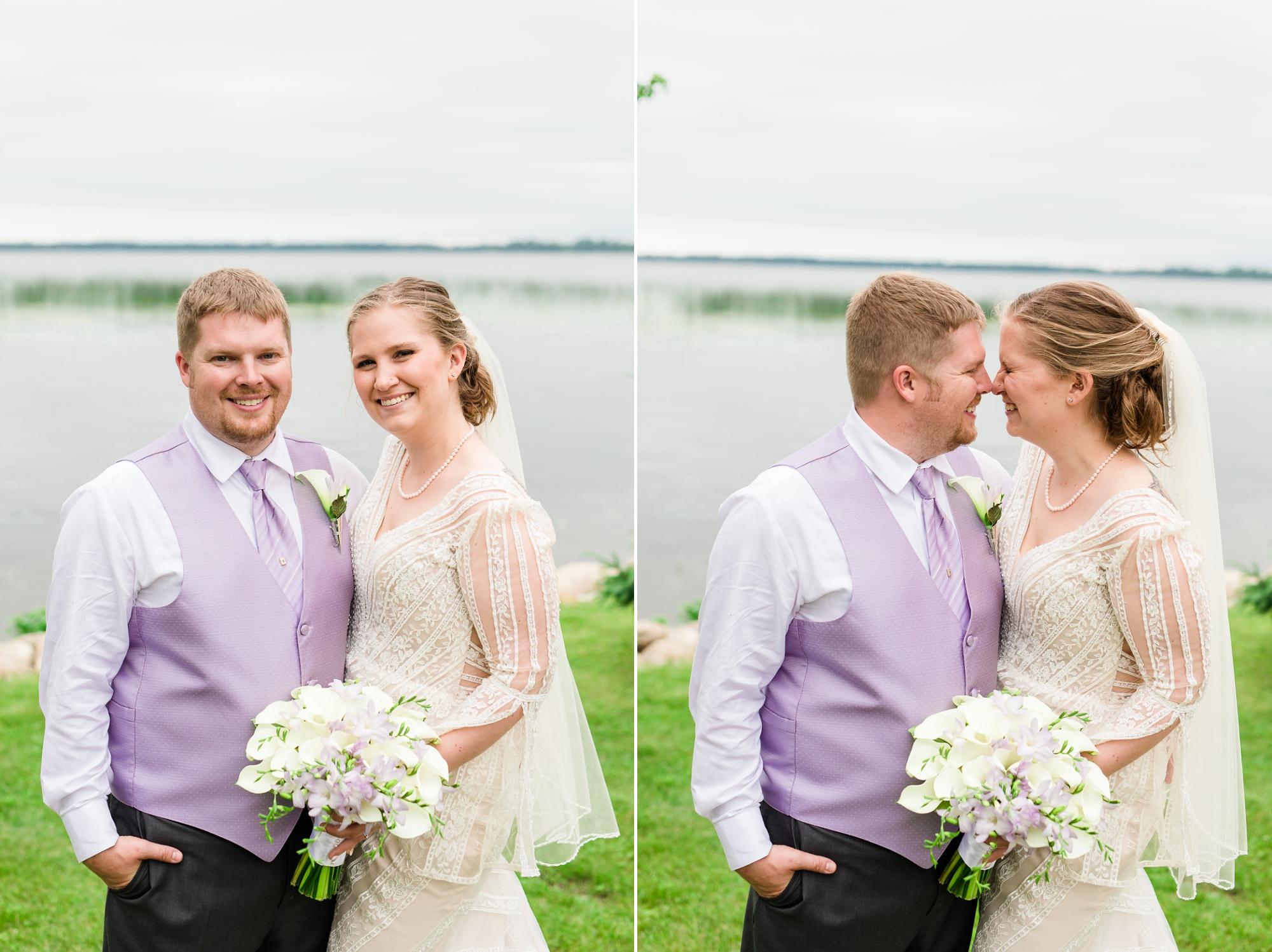Amber Langerud Photography_Lakeside Summer Wedding on Big Pine Lake_6463.jpg