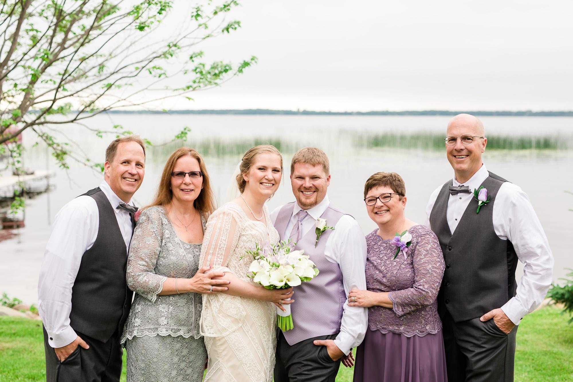 Amber Langerud Photography_Lakeside Summer Wedding on Big Pine Lake_6462.jpg