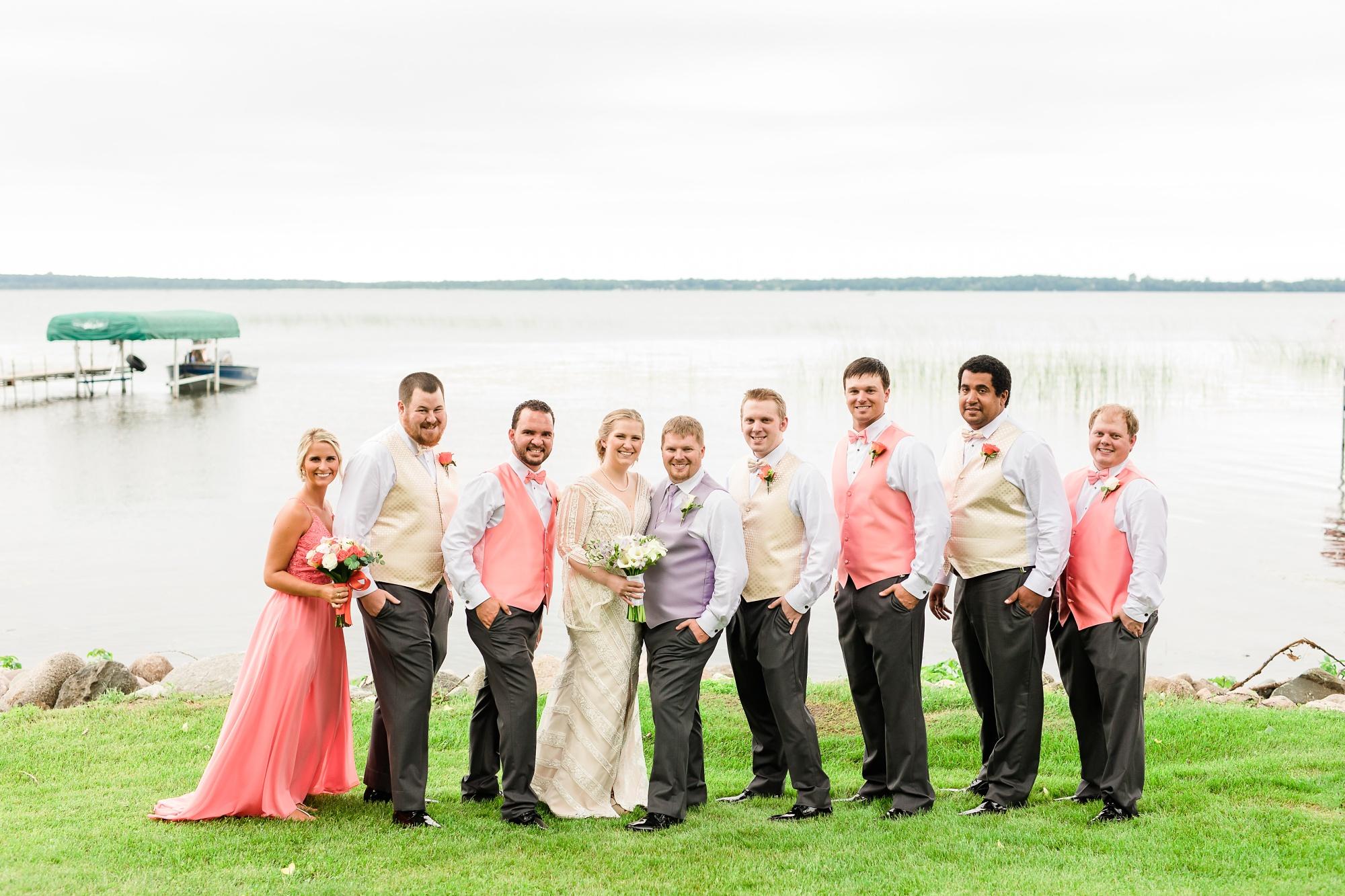 Amber Langerud Photography_Lakeside Summer Wedding on Big Pine Lake_6465.jpg