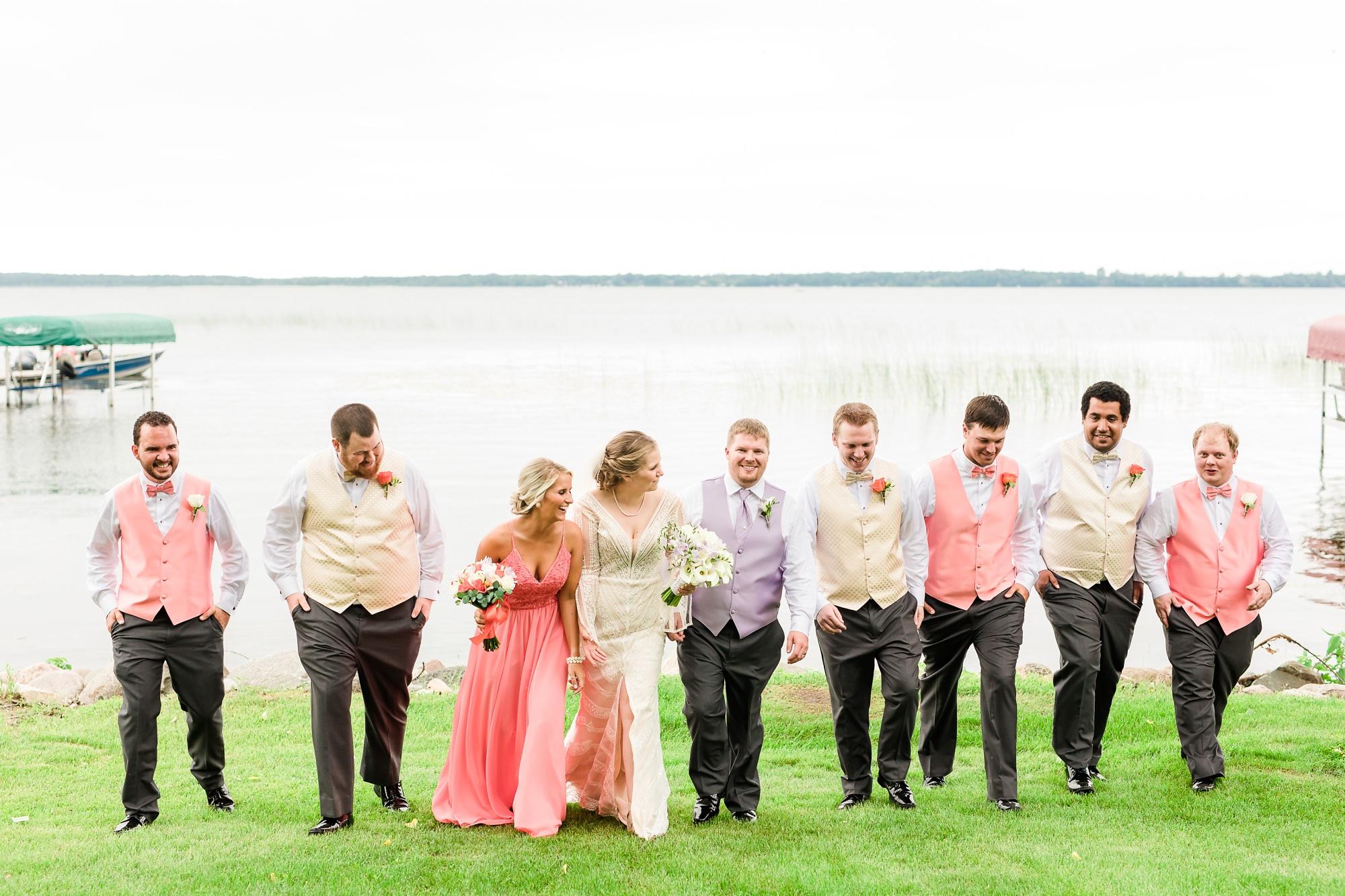 Amber Langerud Photography_Lakeside Summer Wedding on Big Pine Lake_6467.jpg