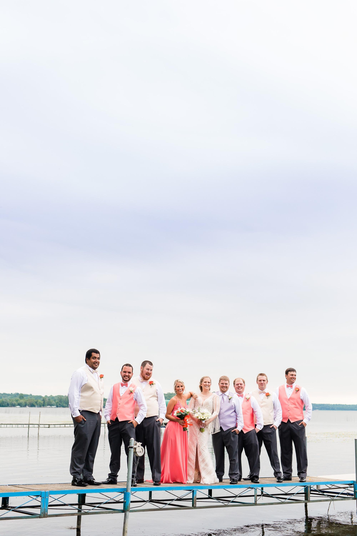 Amber Langerud Photography_Lakeside Summer Wedding on Big Pine Lake_6468.jpg