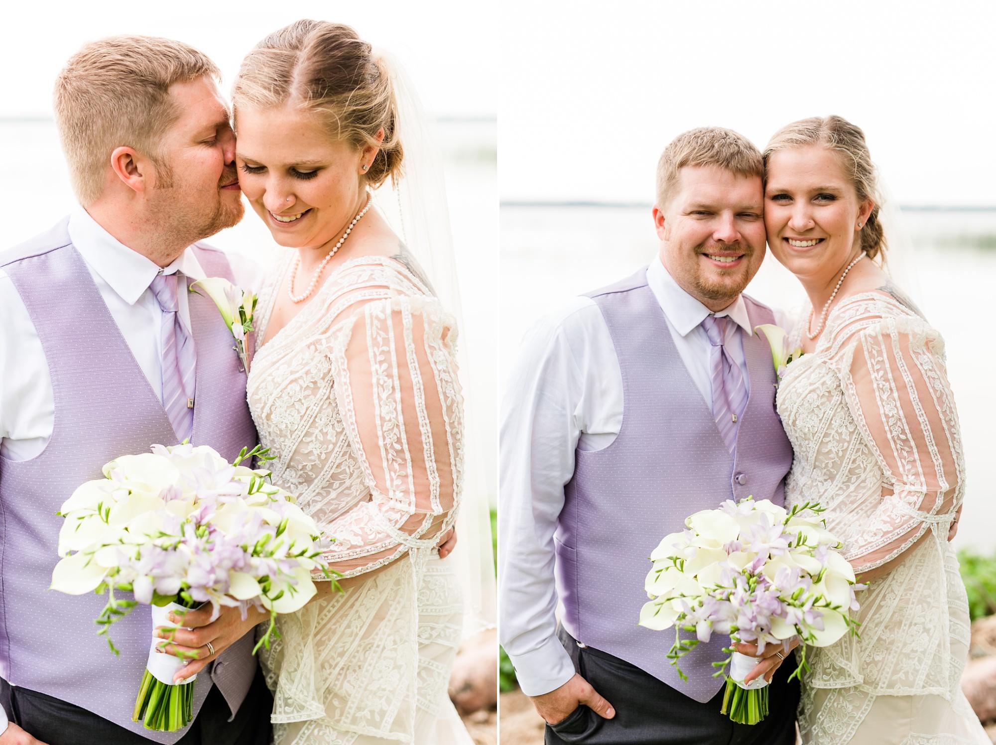 Amber Langerud Photography_Lakeside Summer Wedding on Big Pine Lake_6470.jpg